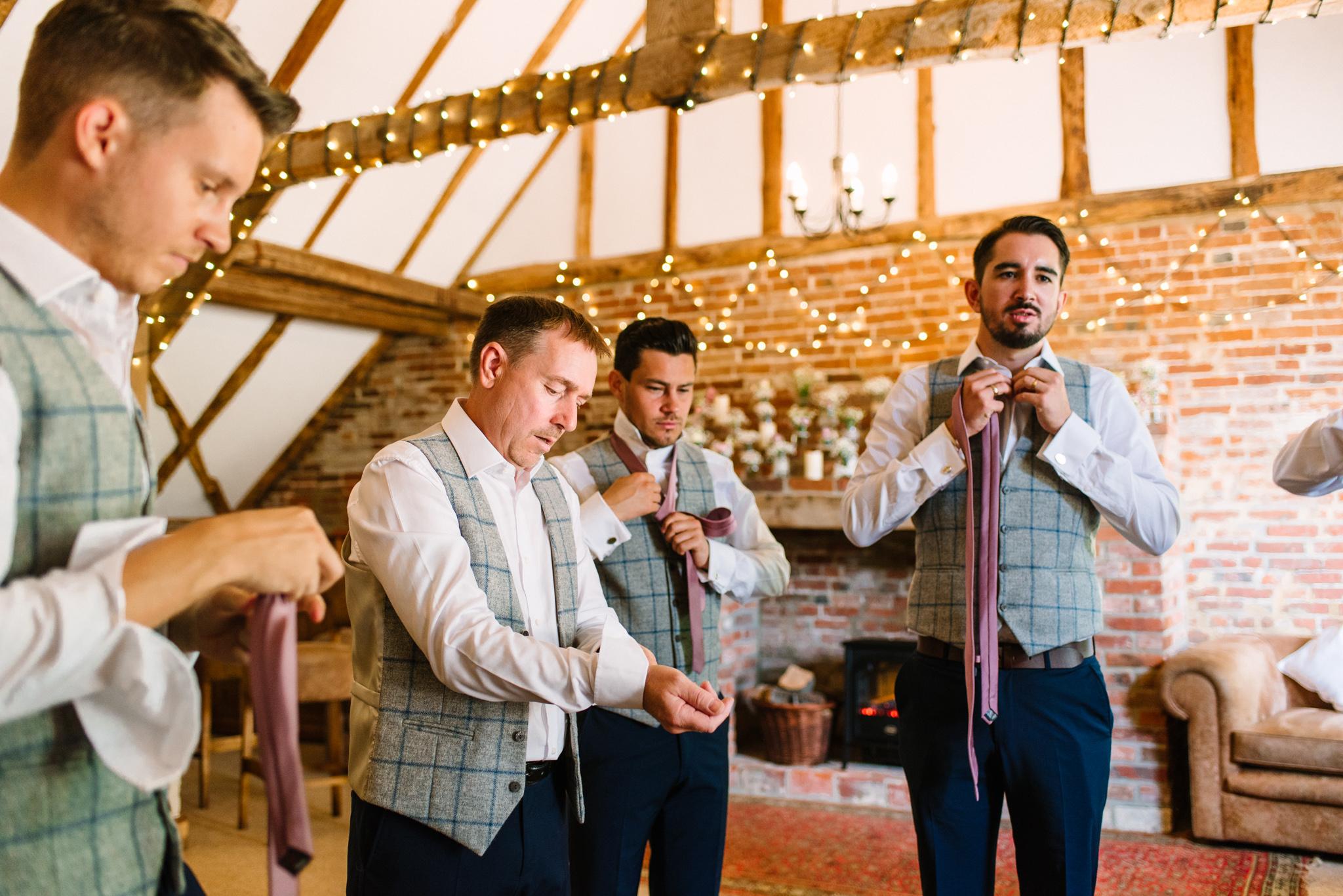 Clock Barn wedding photos-11.jpg