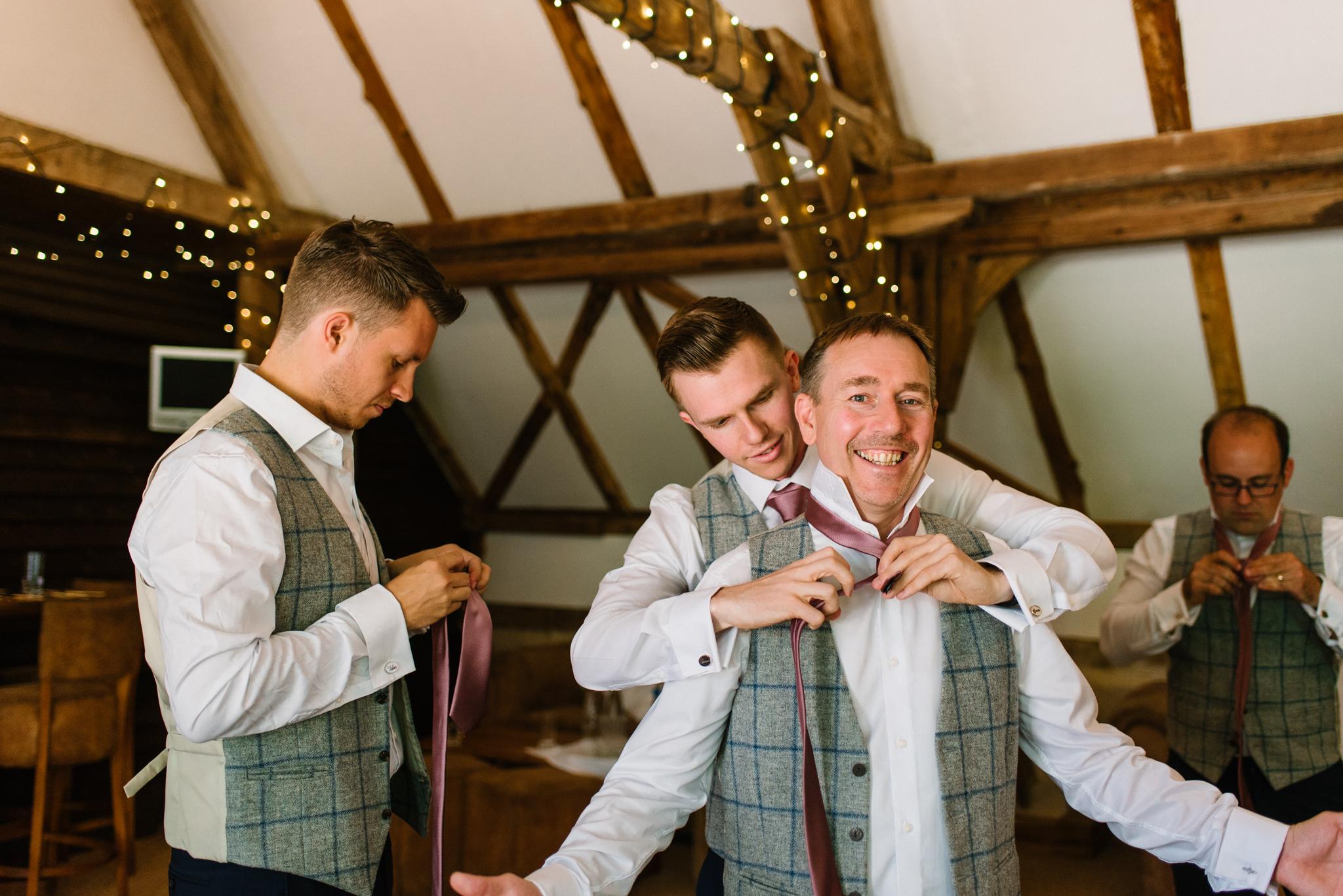 Clock Barn wedding photos-12.jpg