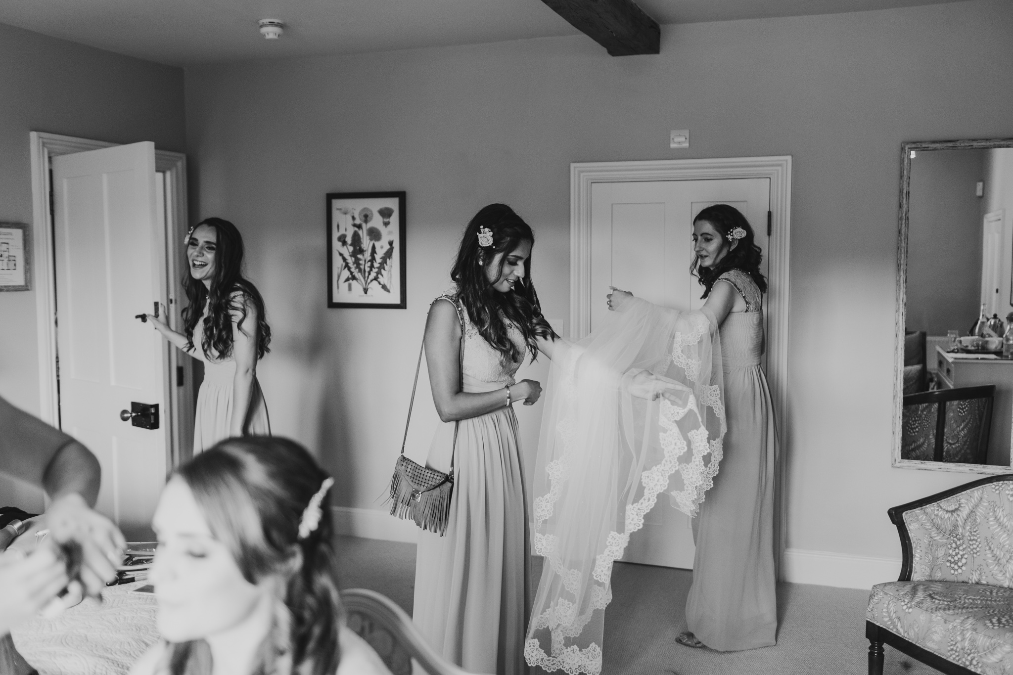 Clock Barn wedding photos-16.jpg