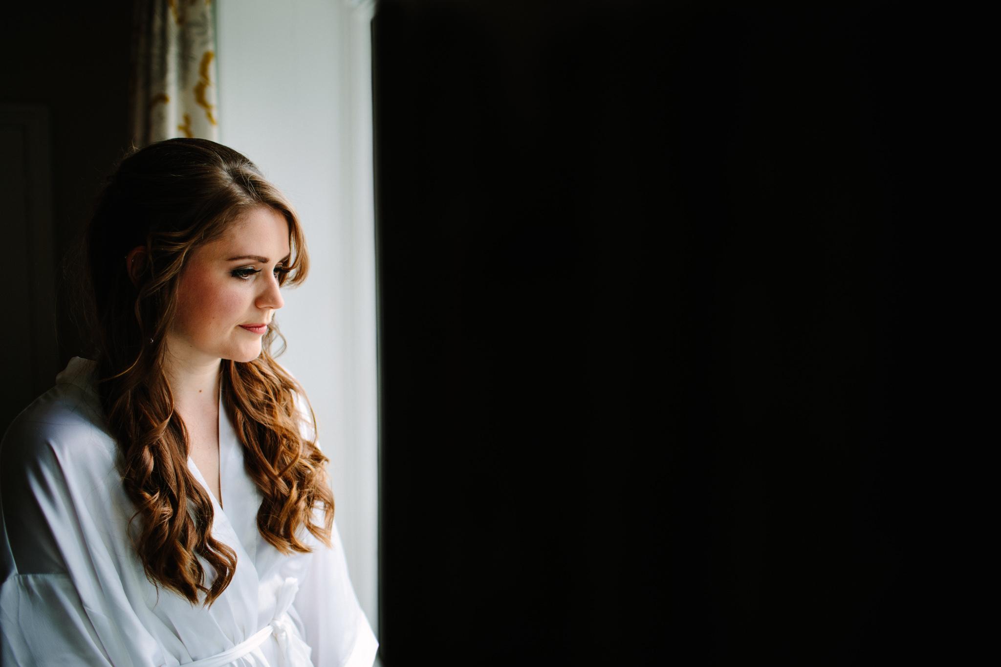 Clock Barn wedding photos-19.jpg