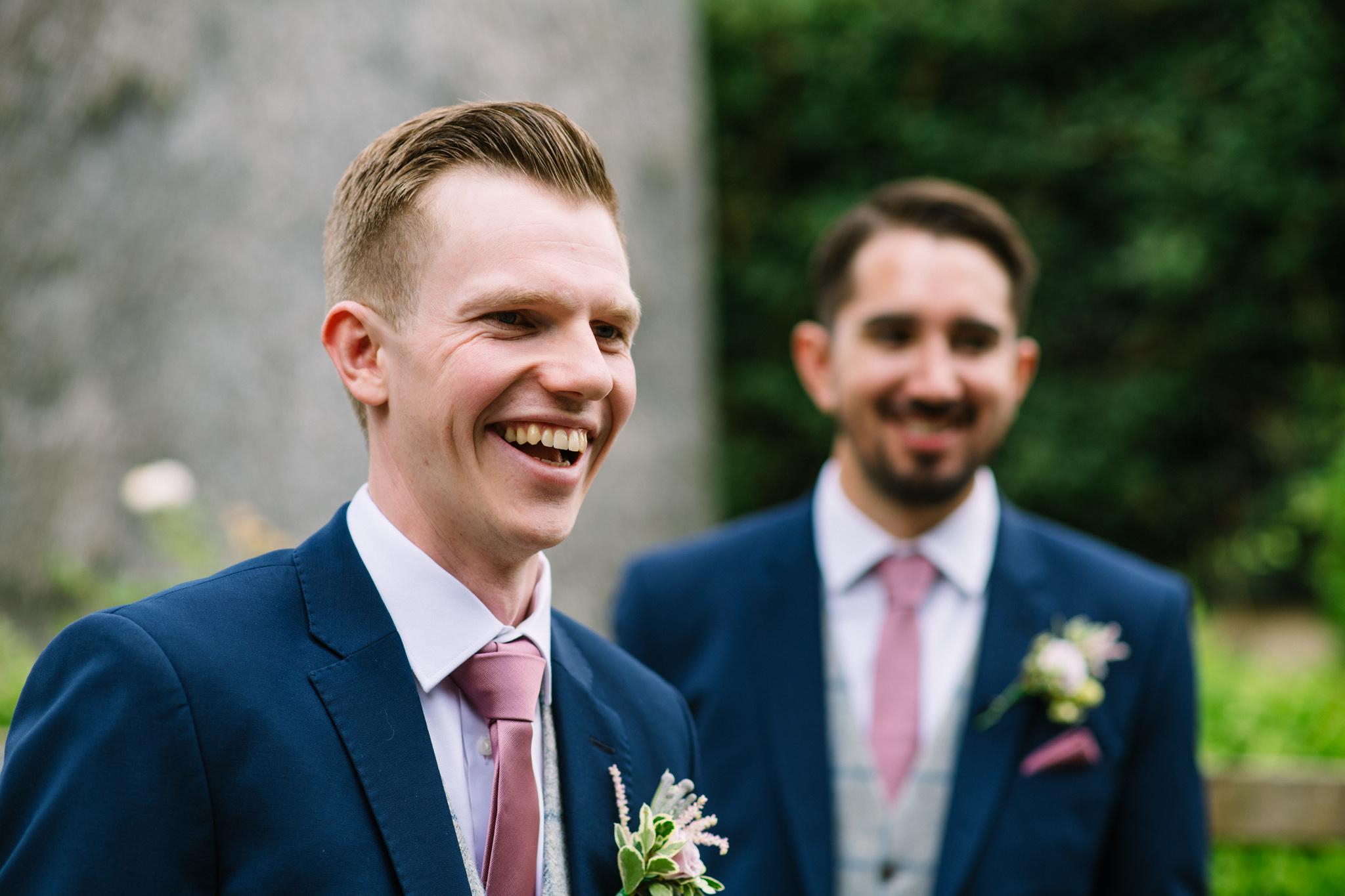 Clock Barn wedding photos-21.jpg