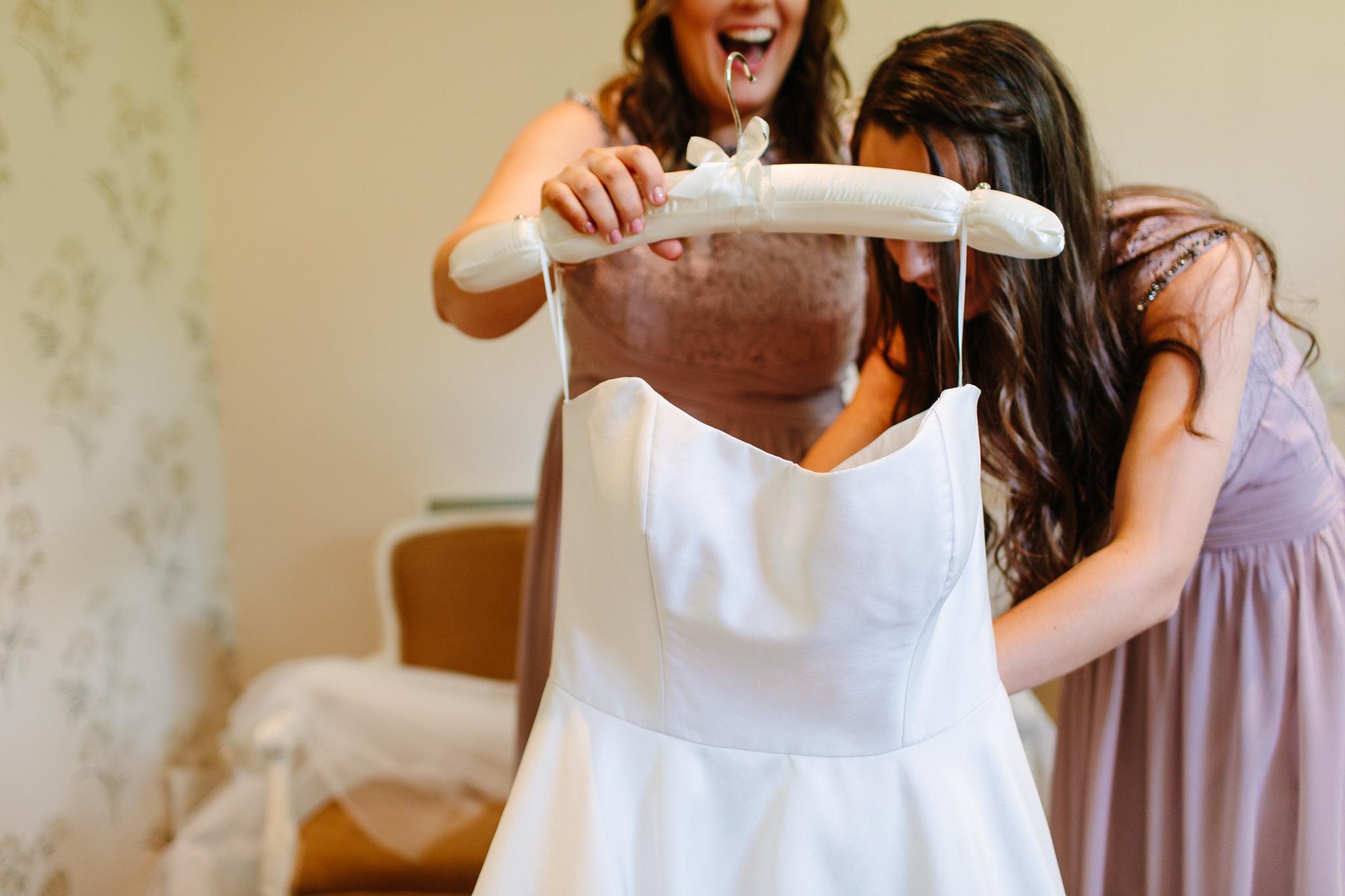 Clock Barn wedding photos-23.jpg