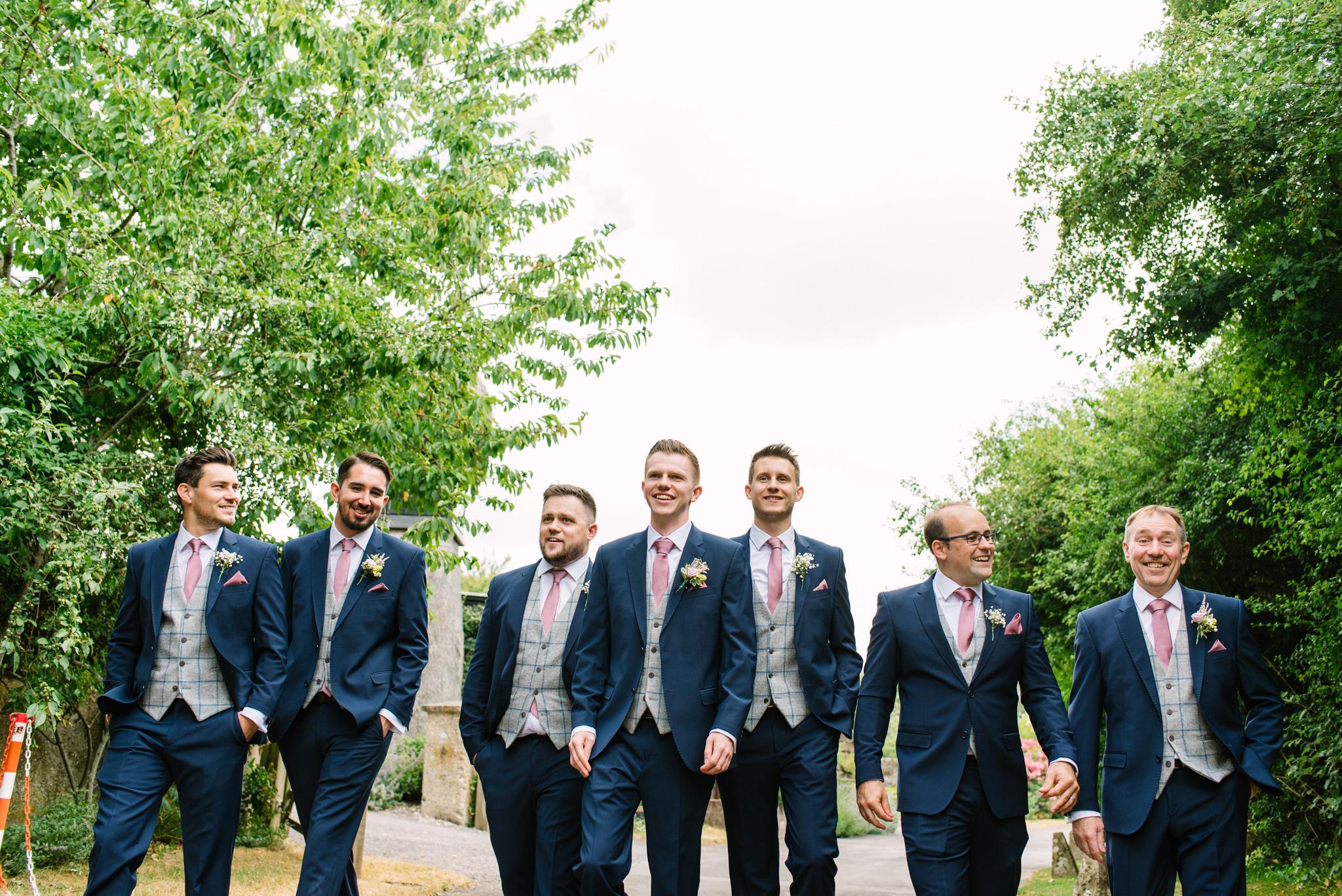 Clock Barn wedding photos-22.jpg