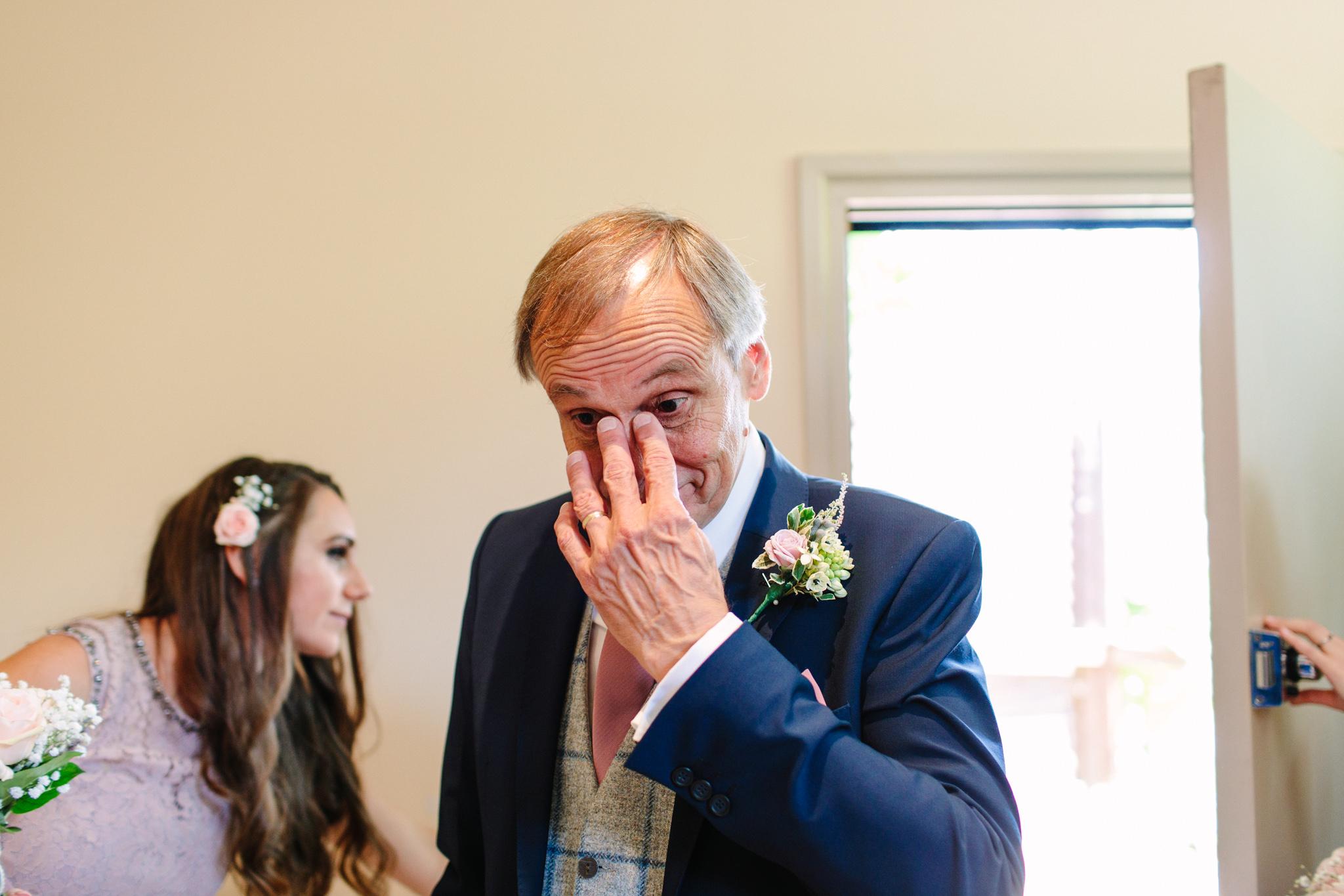 Clock Barn wedding photos-26.jpg