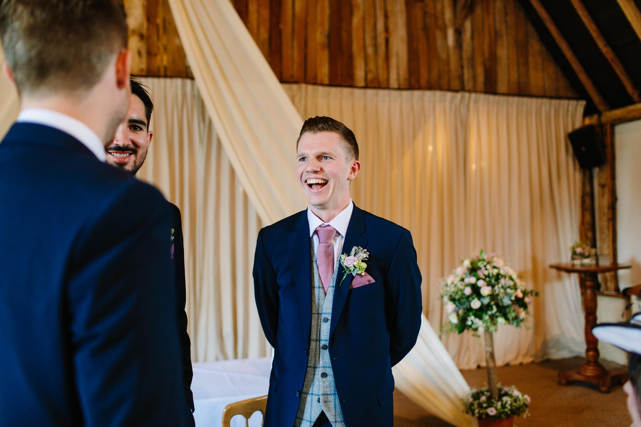 Clock Barn wedding photos-27.jpg
