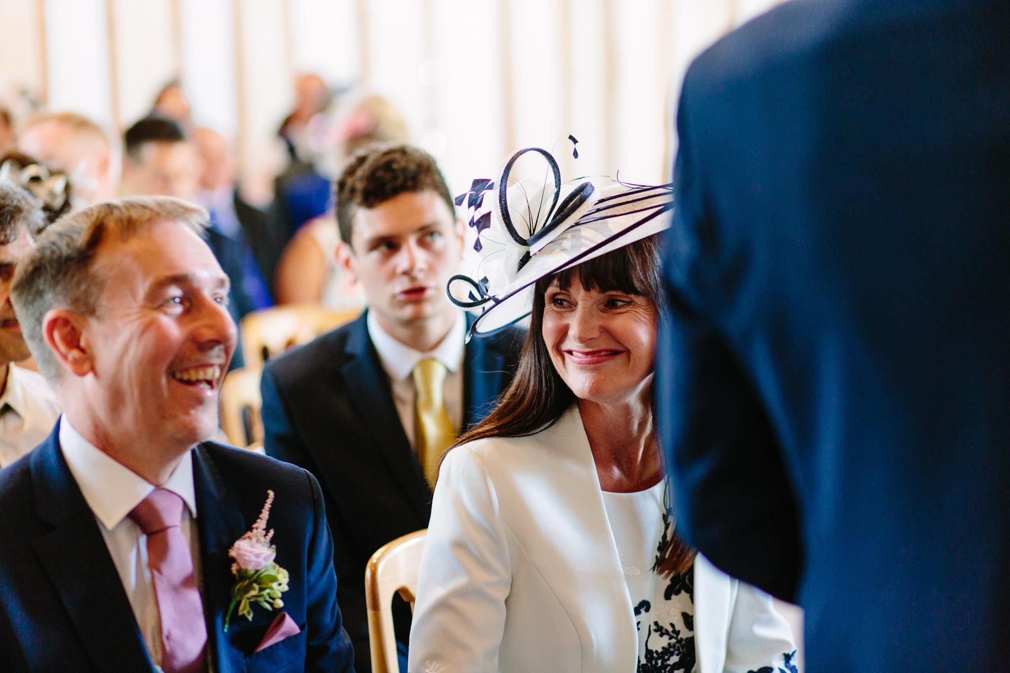 Clock Barn wedding photos-29.jpg