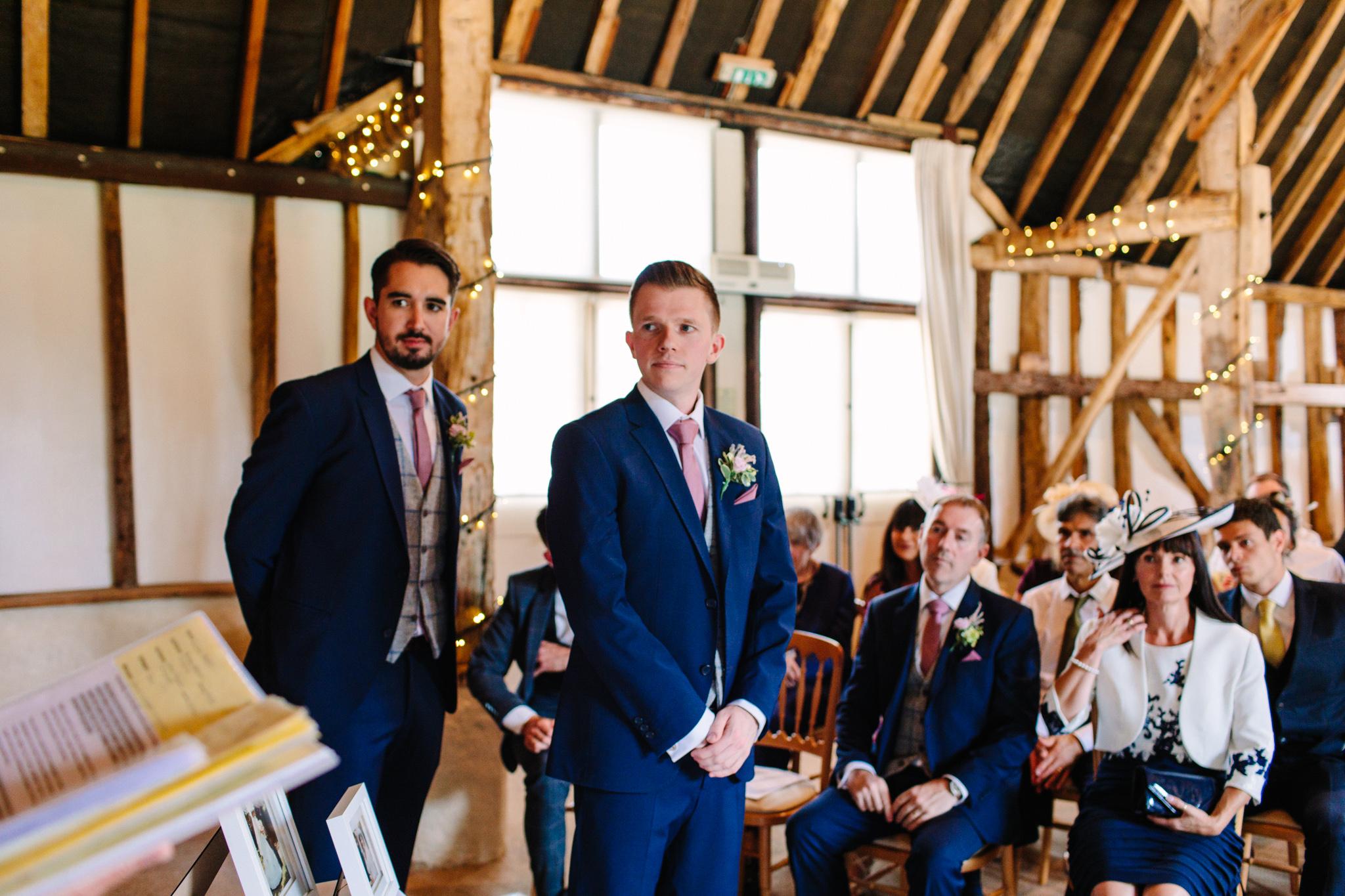 Clock Barn wedding photos-30.jpg