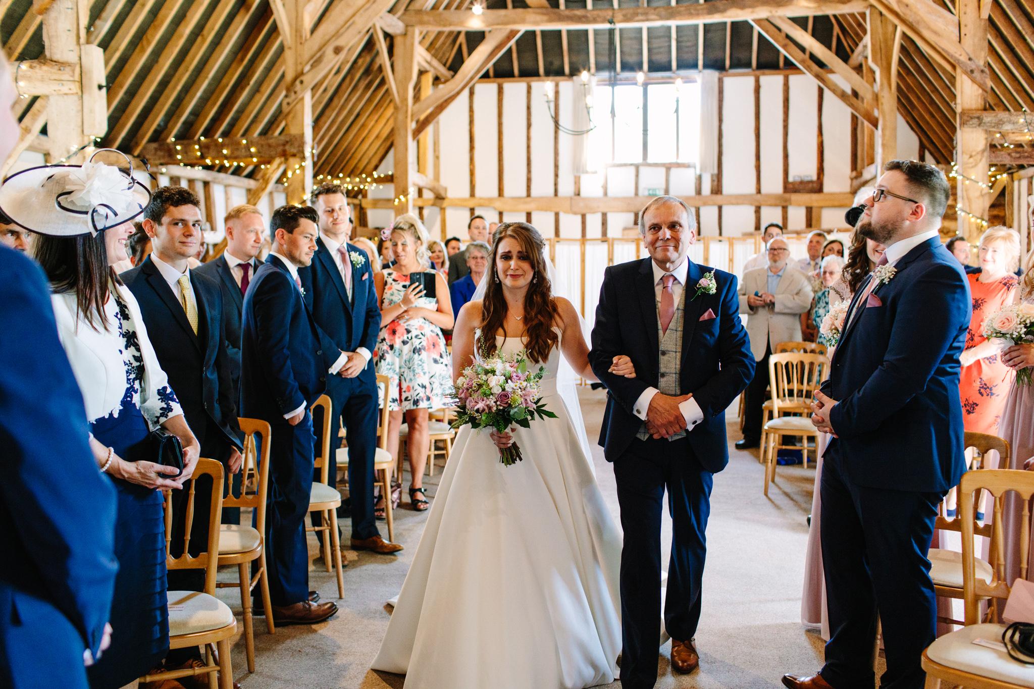 Clock Barn wedding photos-31.jpg