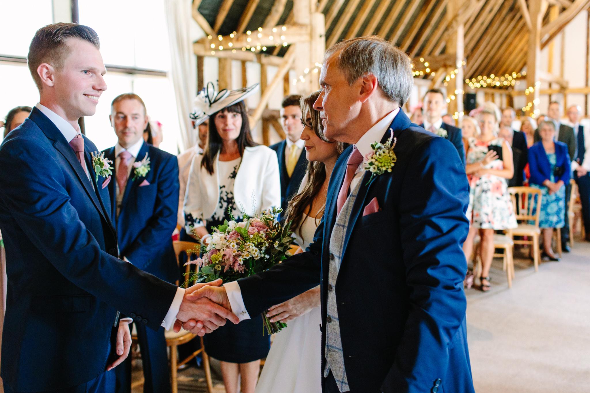 Clock Barn wedding photos-32.jpg