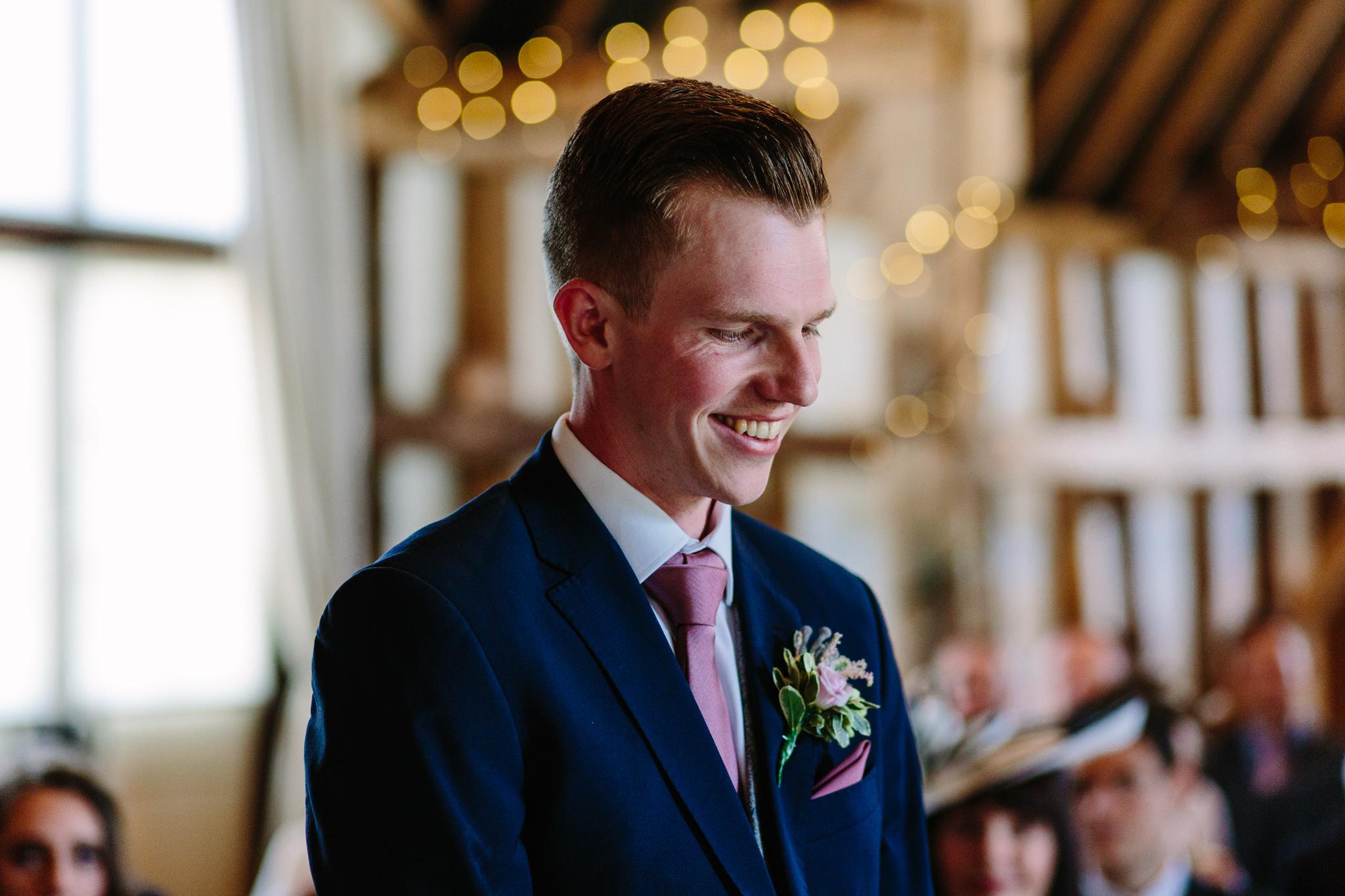 Clock Barn wedding photos-34.jpg