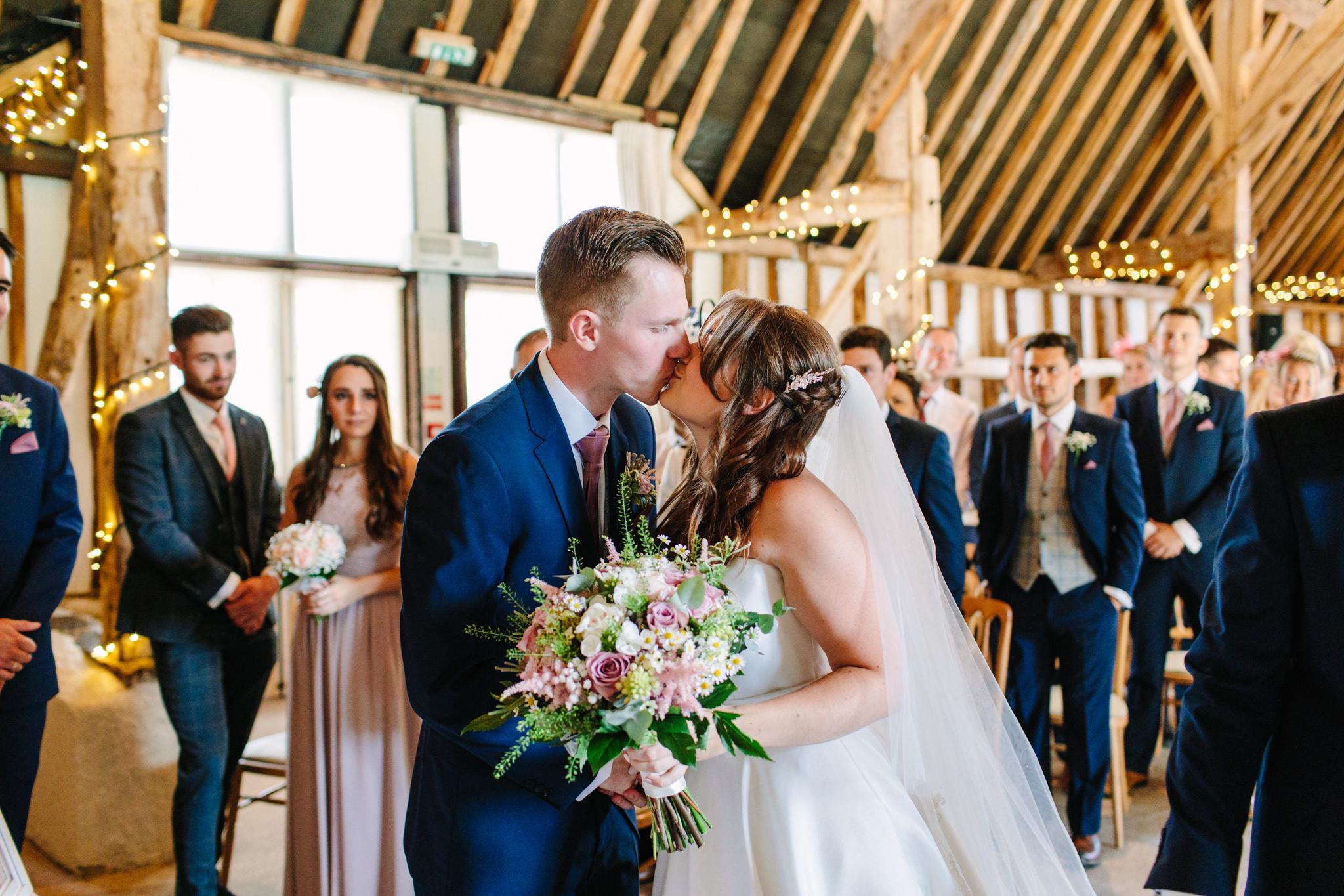 Clock Barn wedding photos-33.jpg