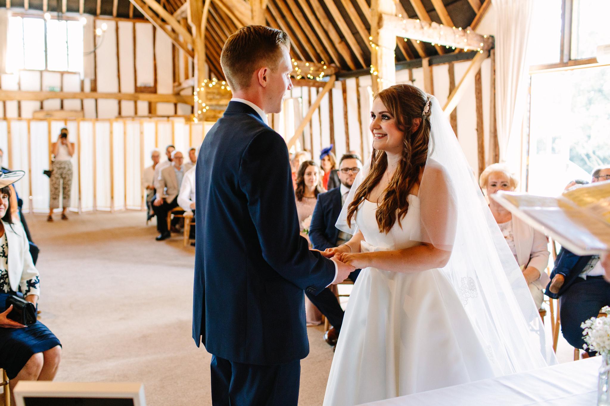 Clock Barn wedding photos-35.jpg