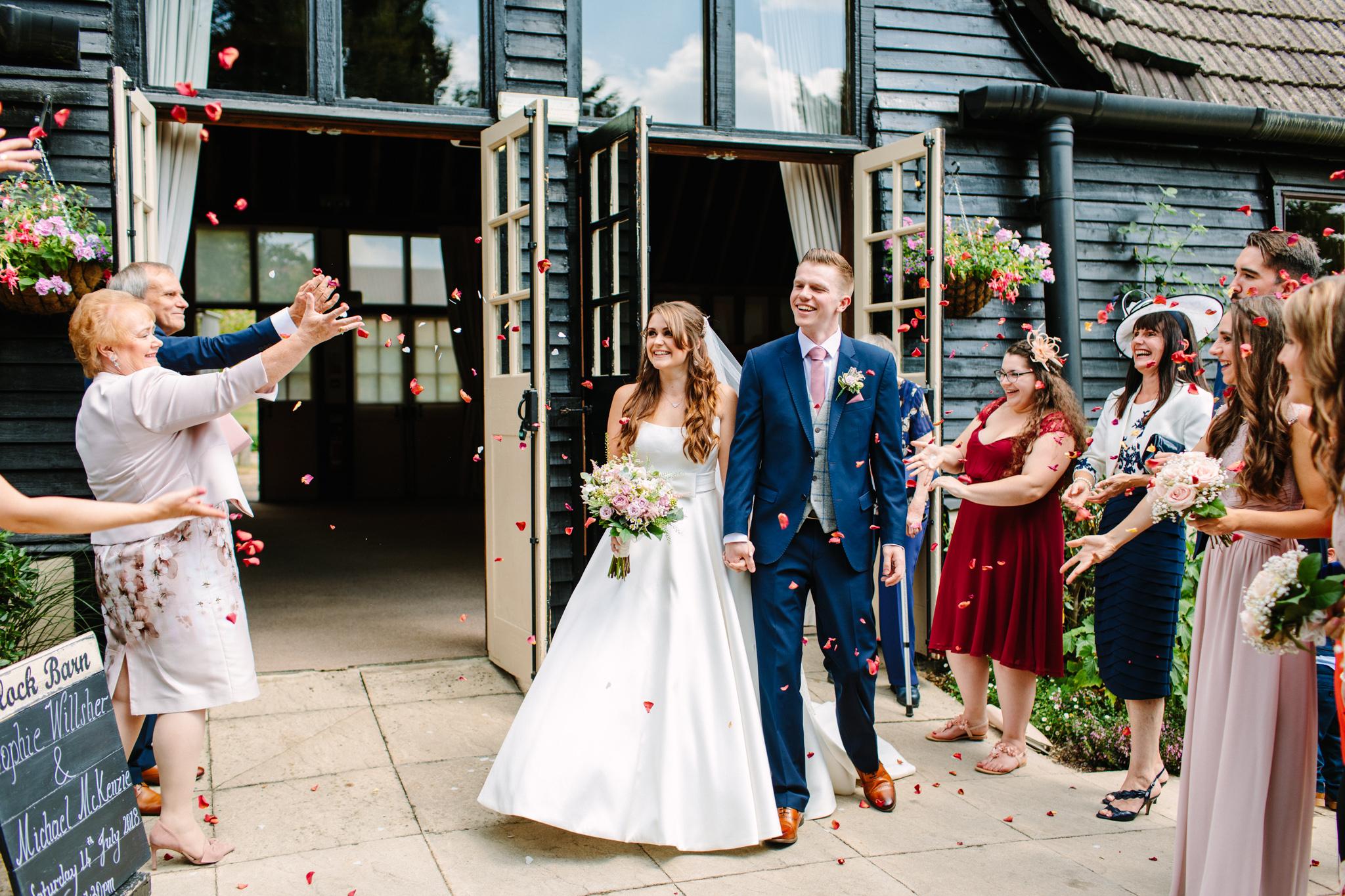 Clock Barn wedding photos-38.jpg
