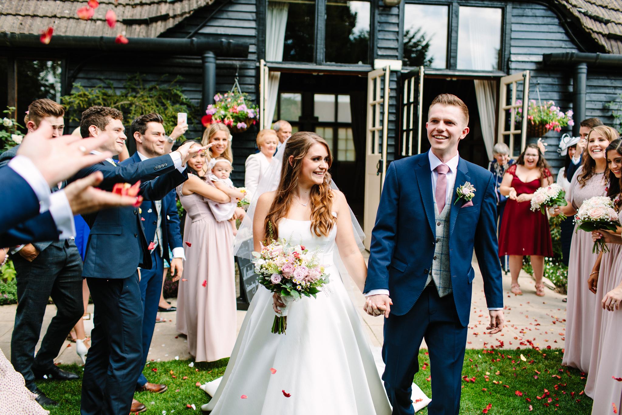Clock Barn wedding photos-40.jpg