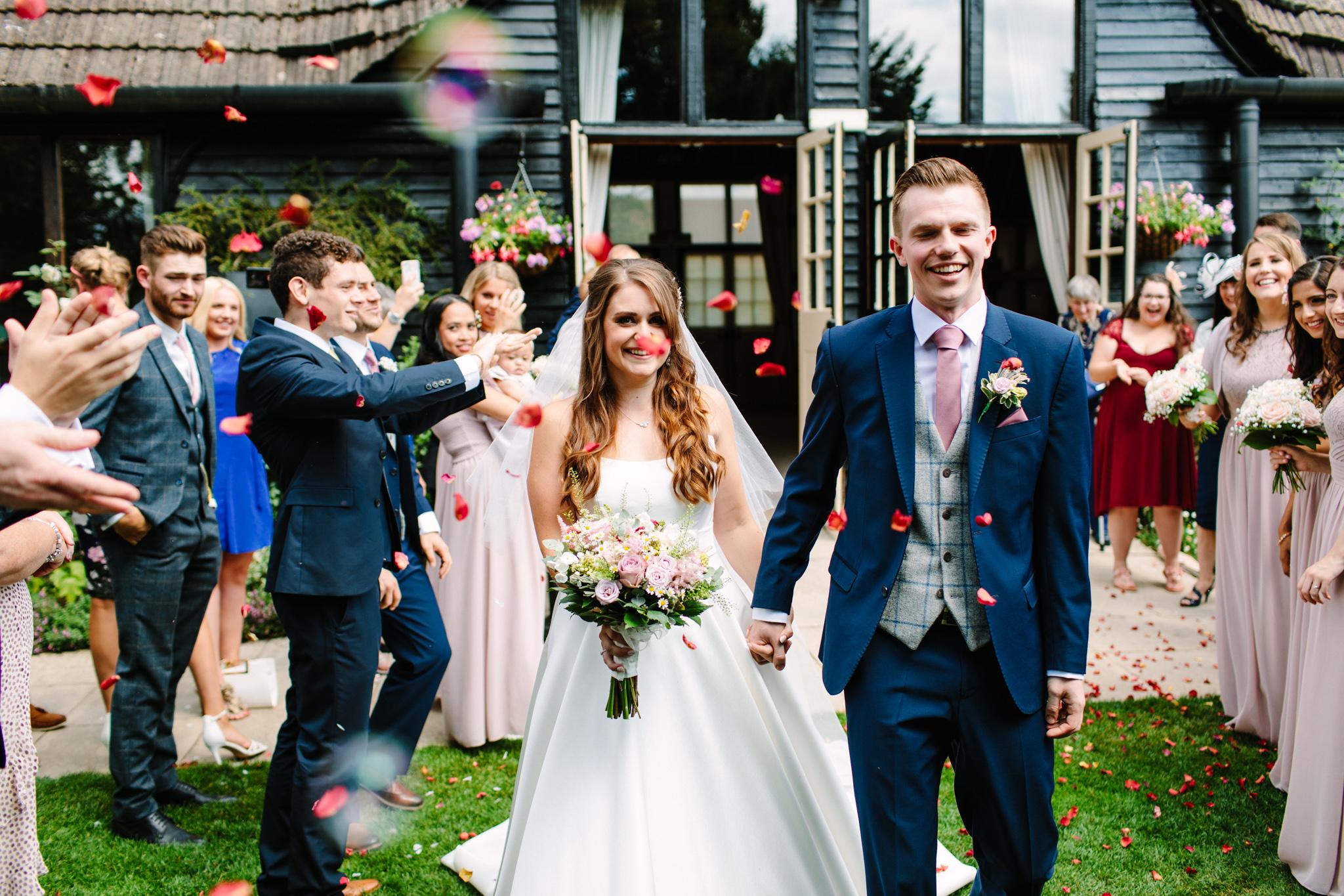 Clock Barn wedding photos-41.jpg
