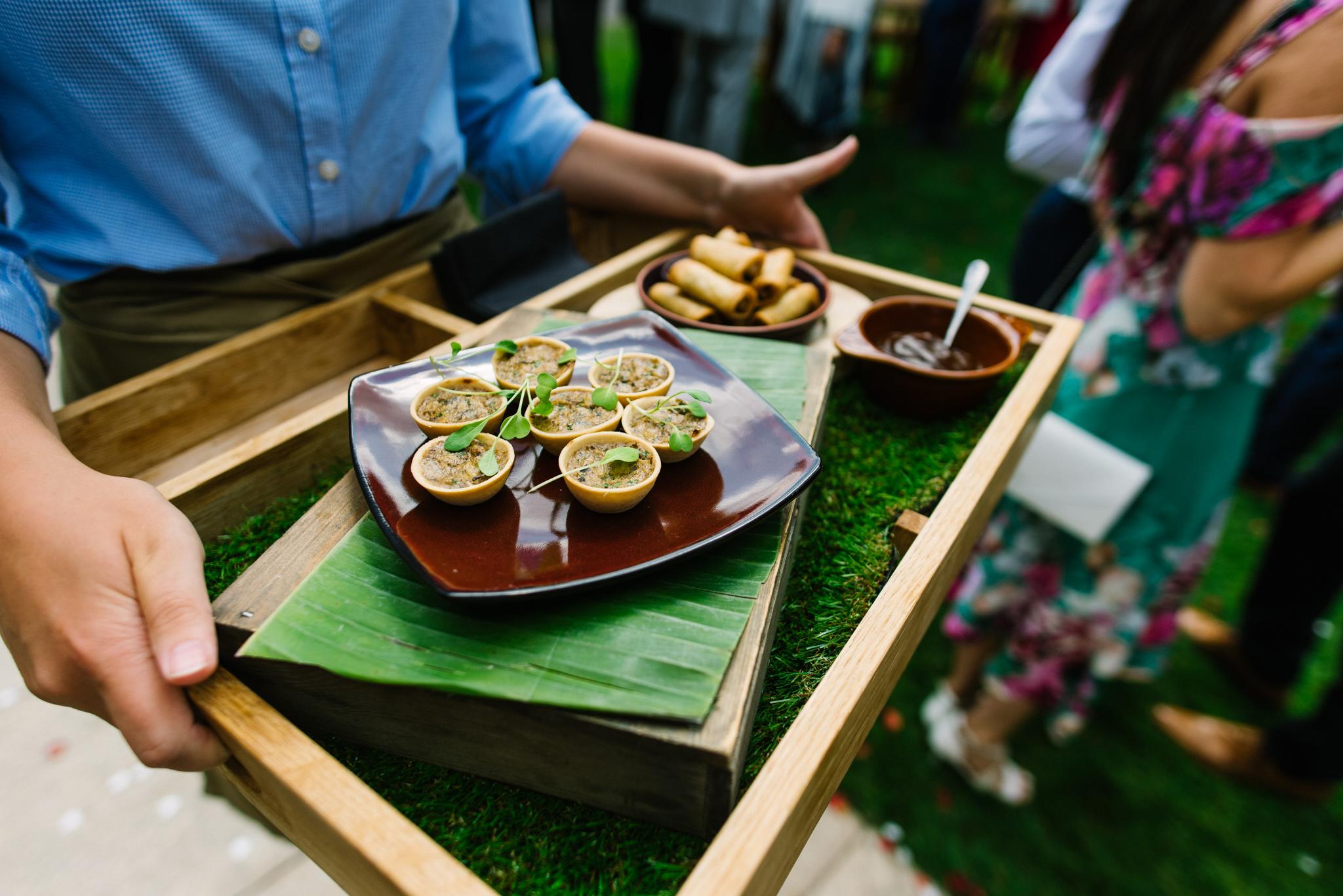 Clock Barn wedding photos-43.jpg
