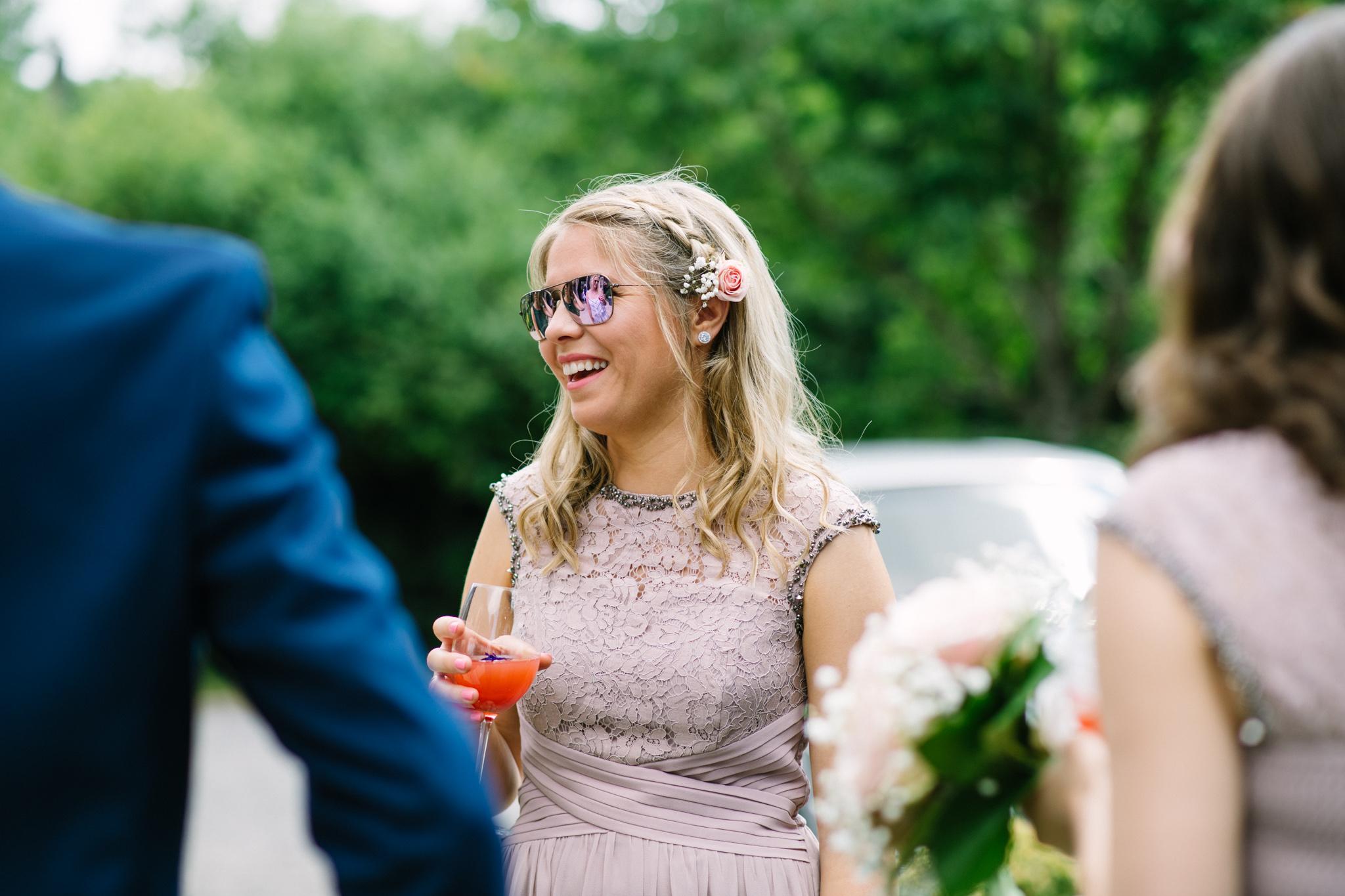 Clock Barn wedding photos-44.jpg