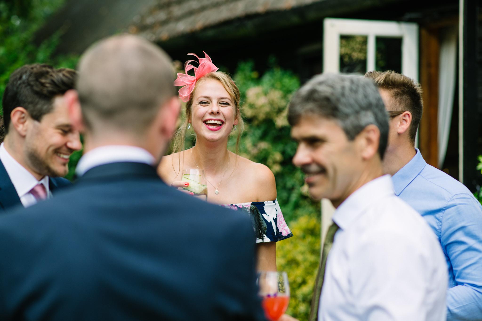Clock Barn wedding photos-45.jpg