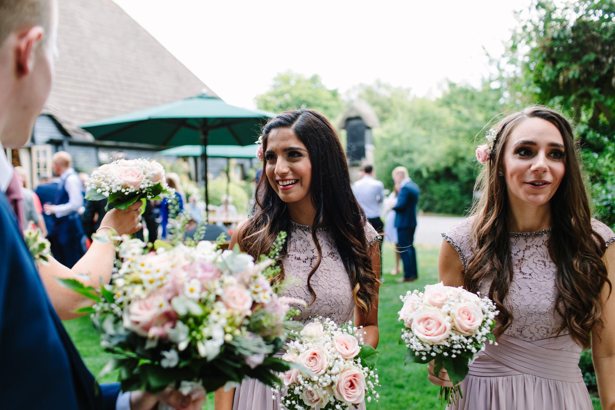 Clock Barn wedding photos-47.jpg
