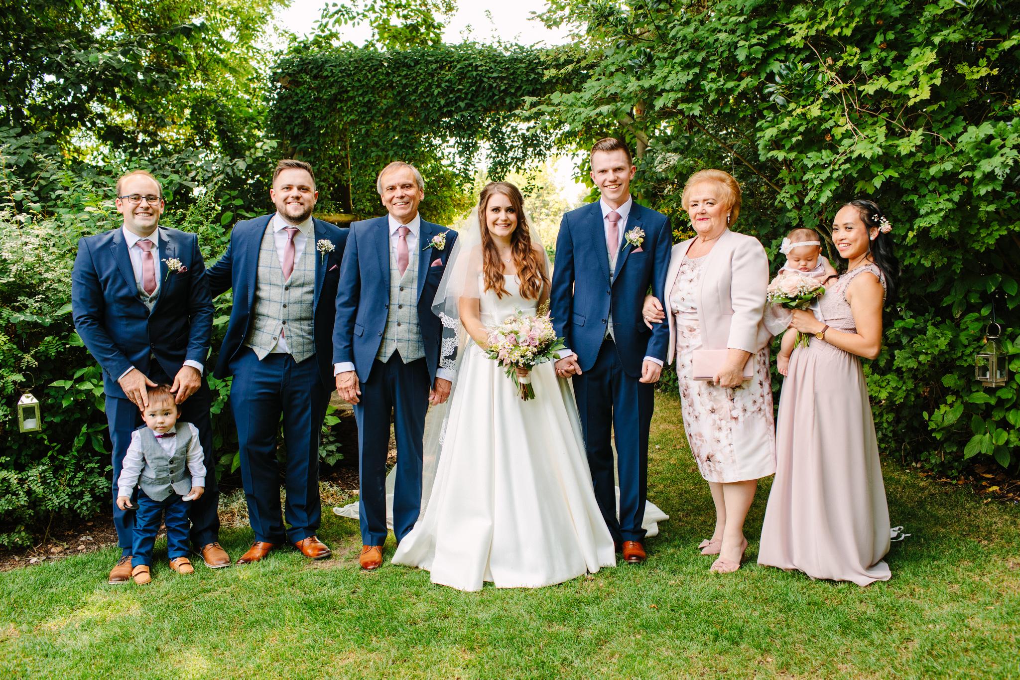 Clock Barn wedding photos-46.jpg