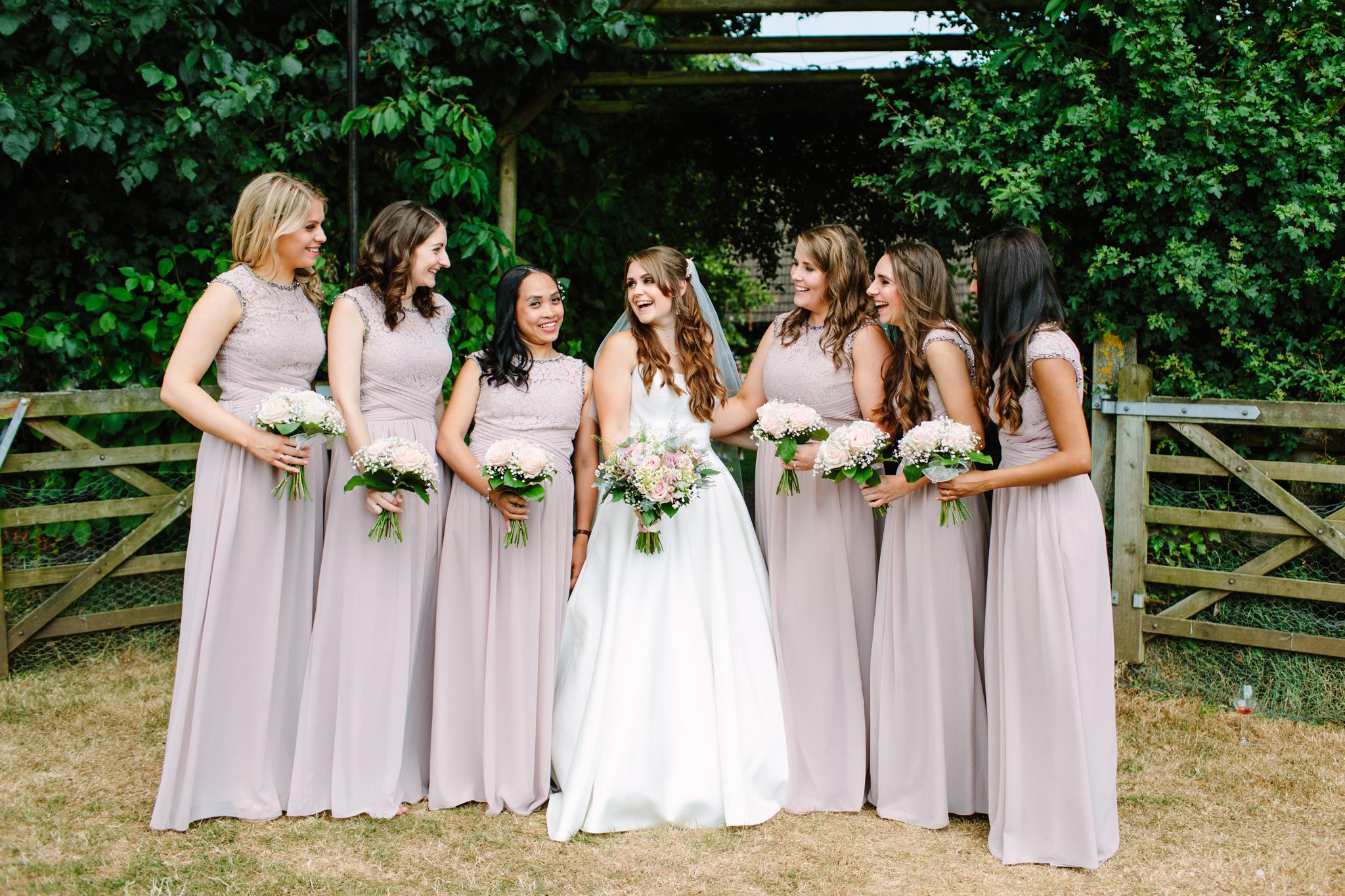 Clock Barn wedding photos-49.jpg