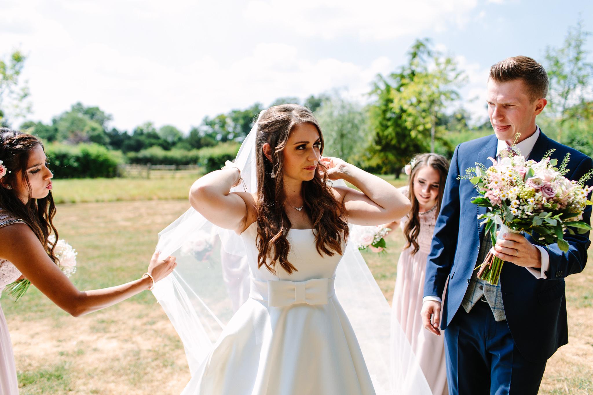 Clock Barn wedding photos-51.jpg