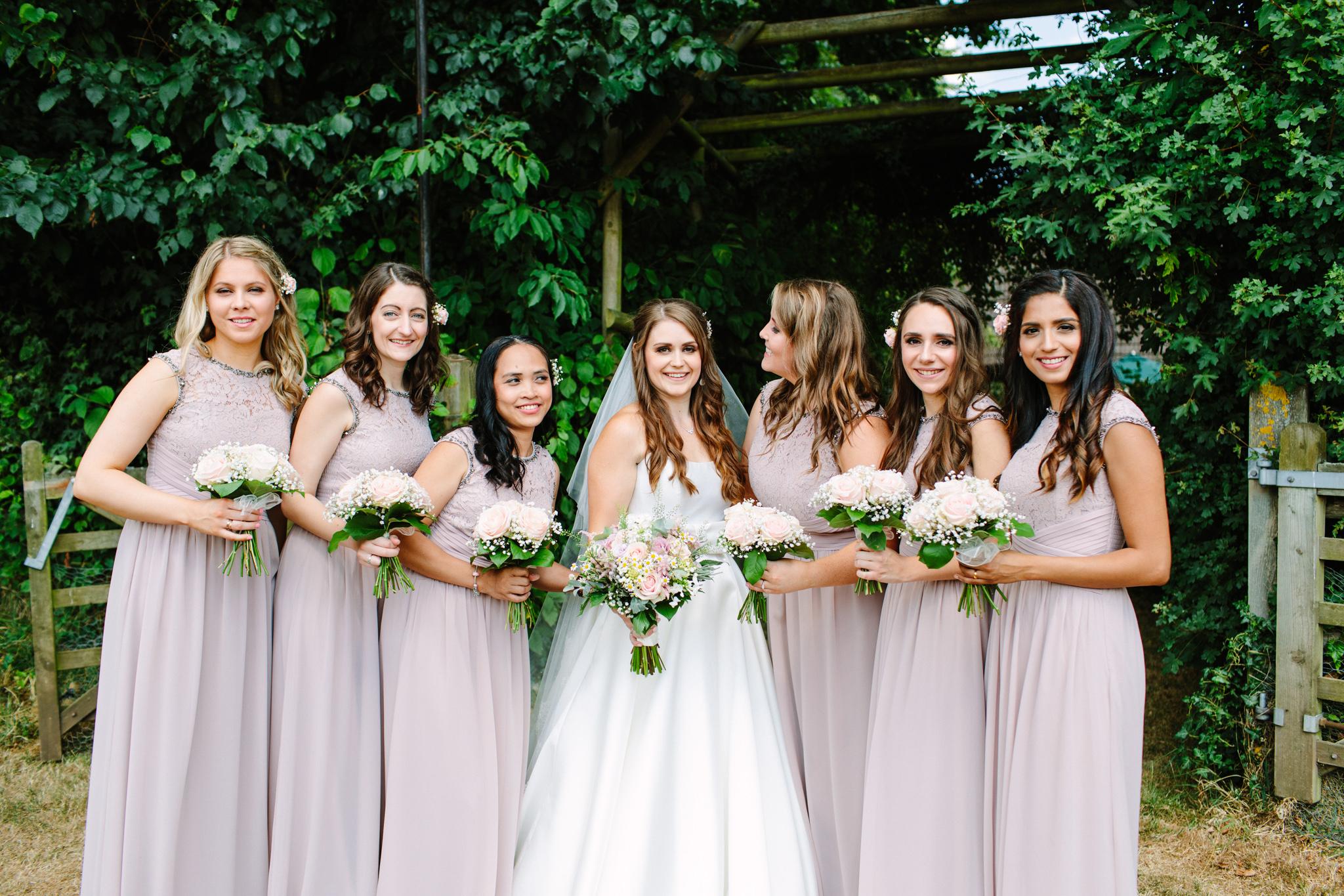 Clock Barn wedding photos-50.jpg