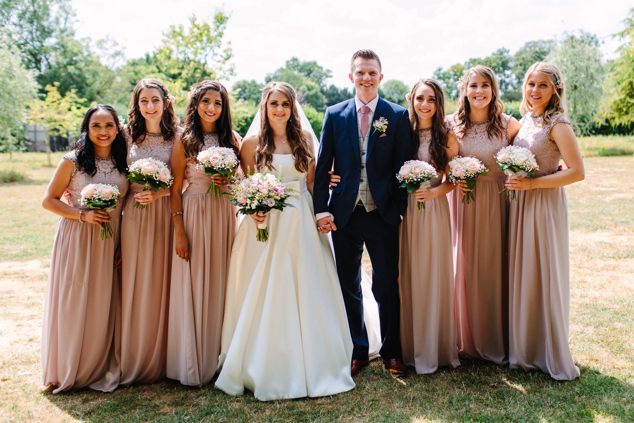 Clock Barn wedding photos-52.jpg