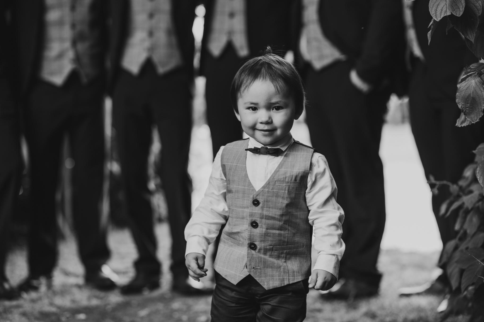 Clock Barn wedding photos-54.jpg