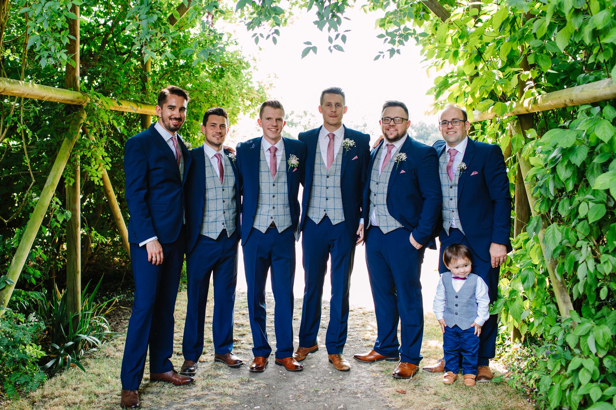 Clock Barn wedding photos-53.jpg