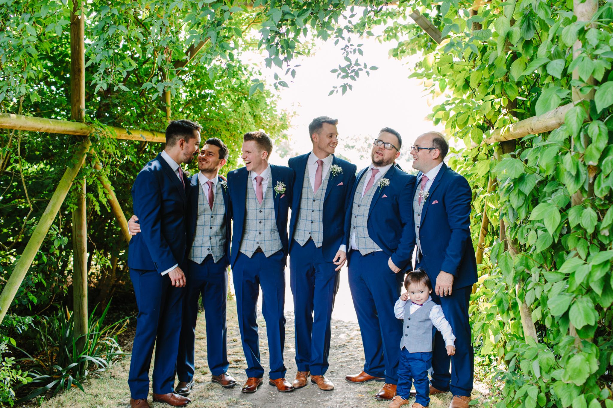 Clock Barn wedding photos-55.jpg