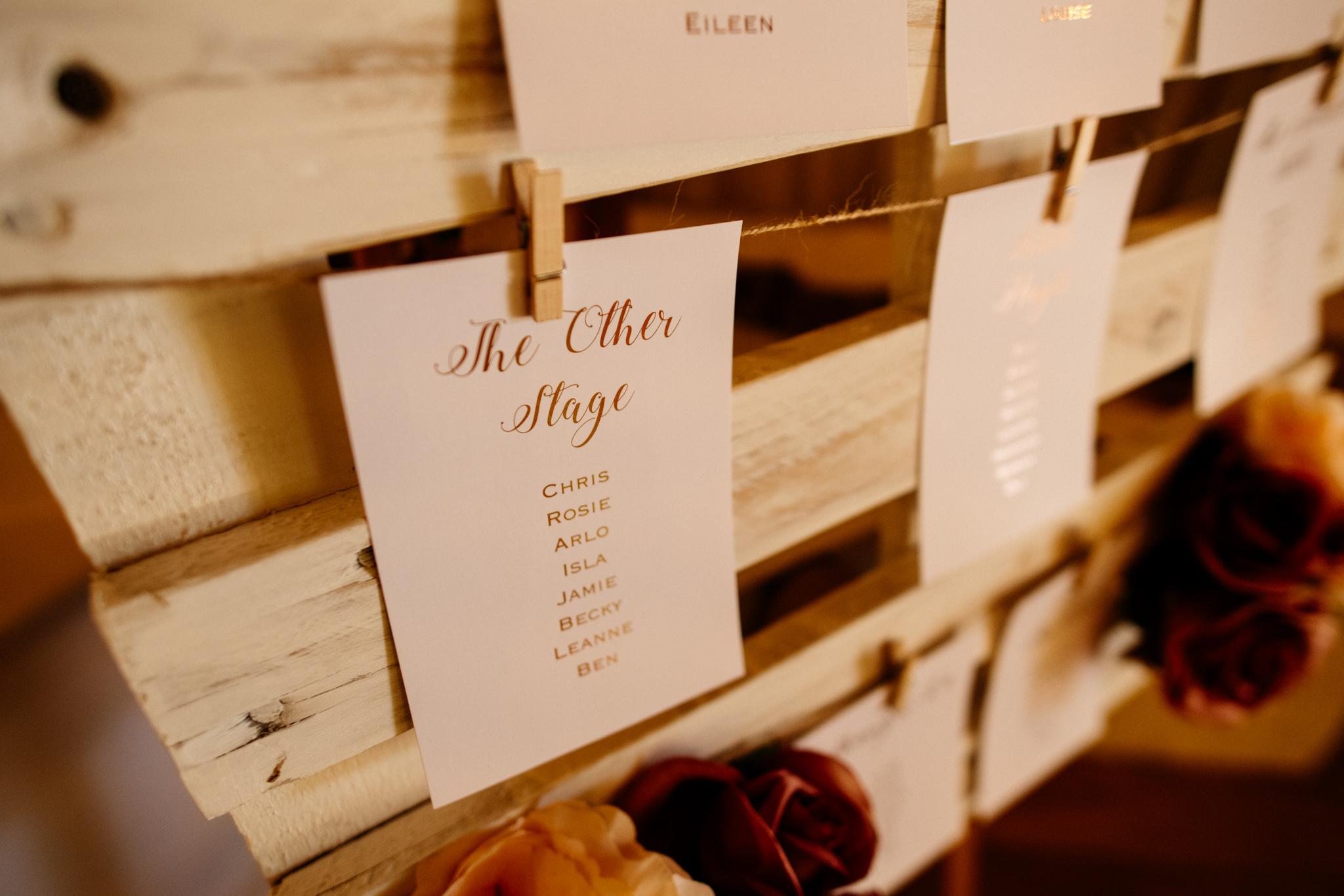 Clock Barn wedding photos-58.jpg