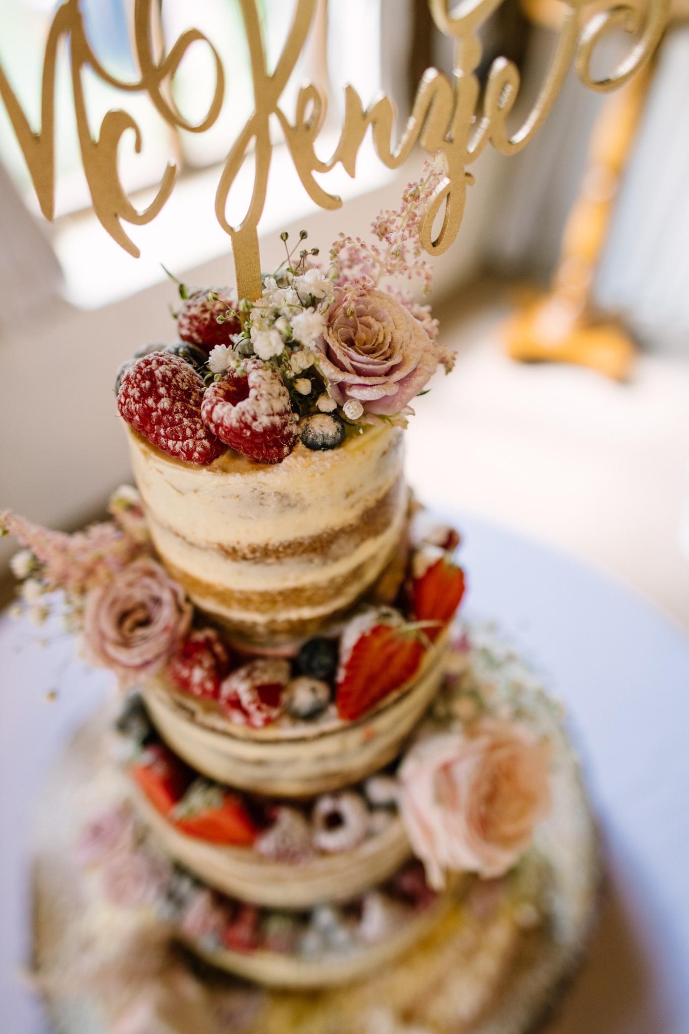 Clock Barn wedding photos-60.jpg