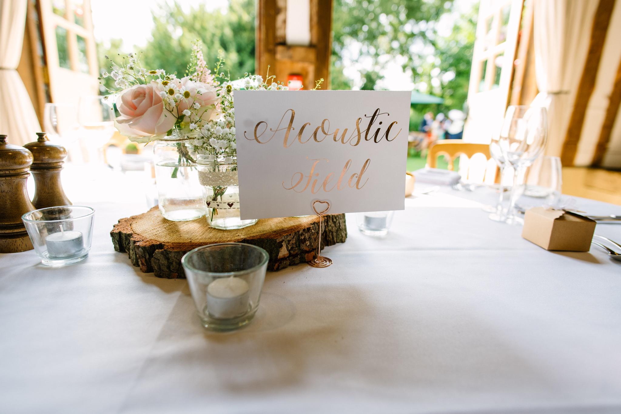 Clock Barn wedding photos-61.jpg