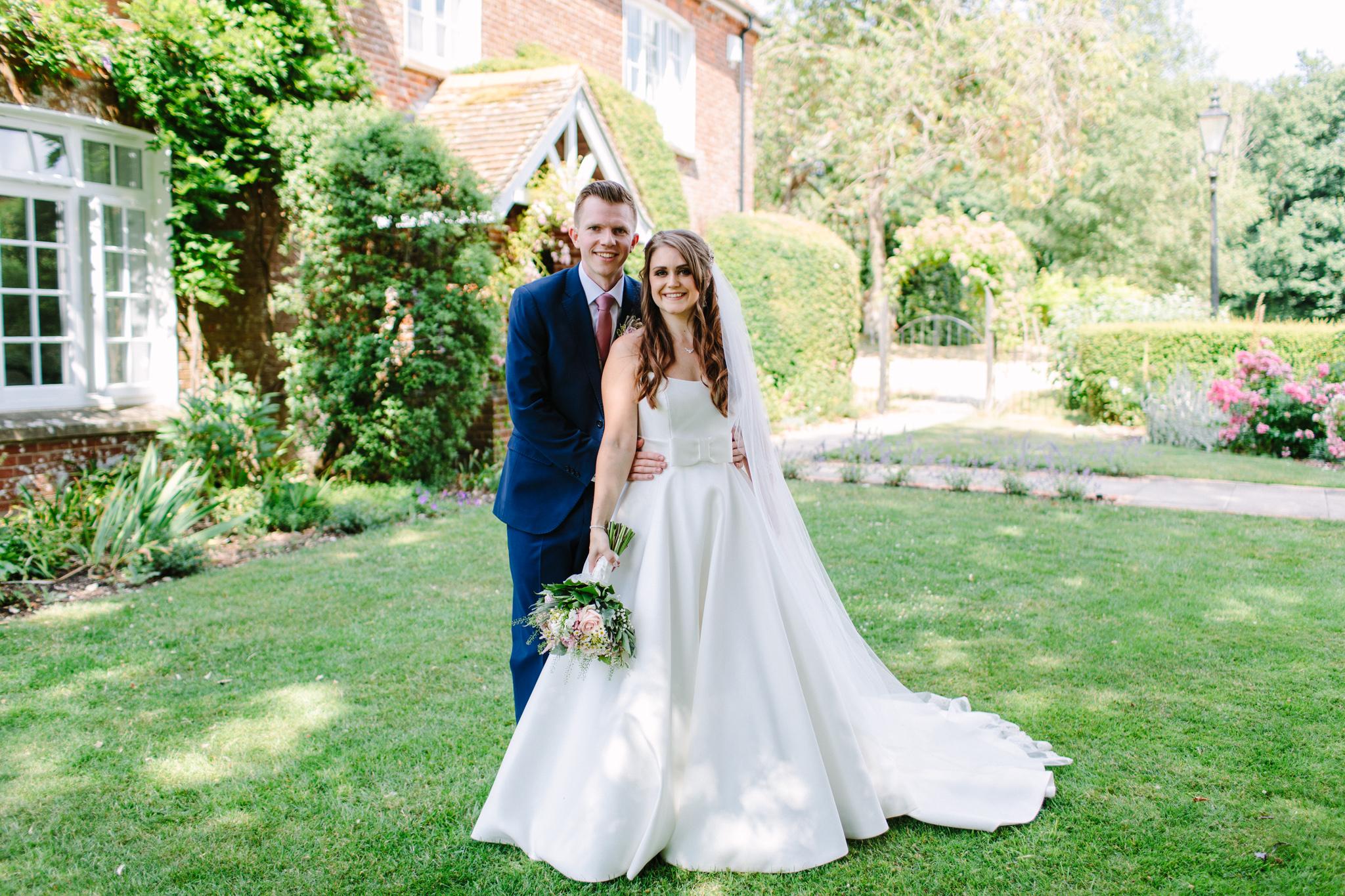 Clock Barn wedding photos-62.jpg