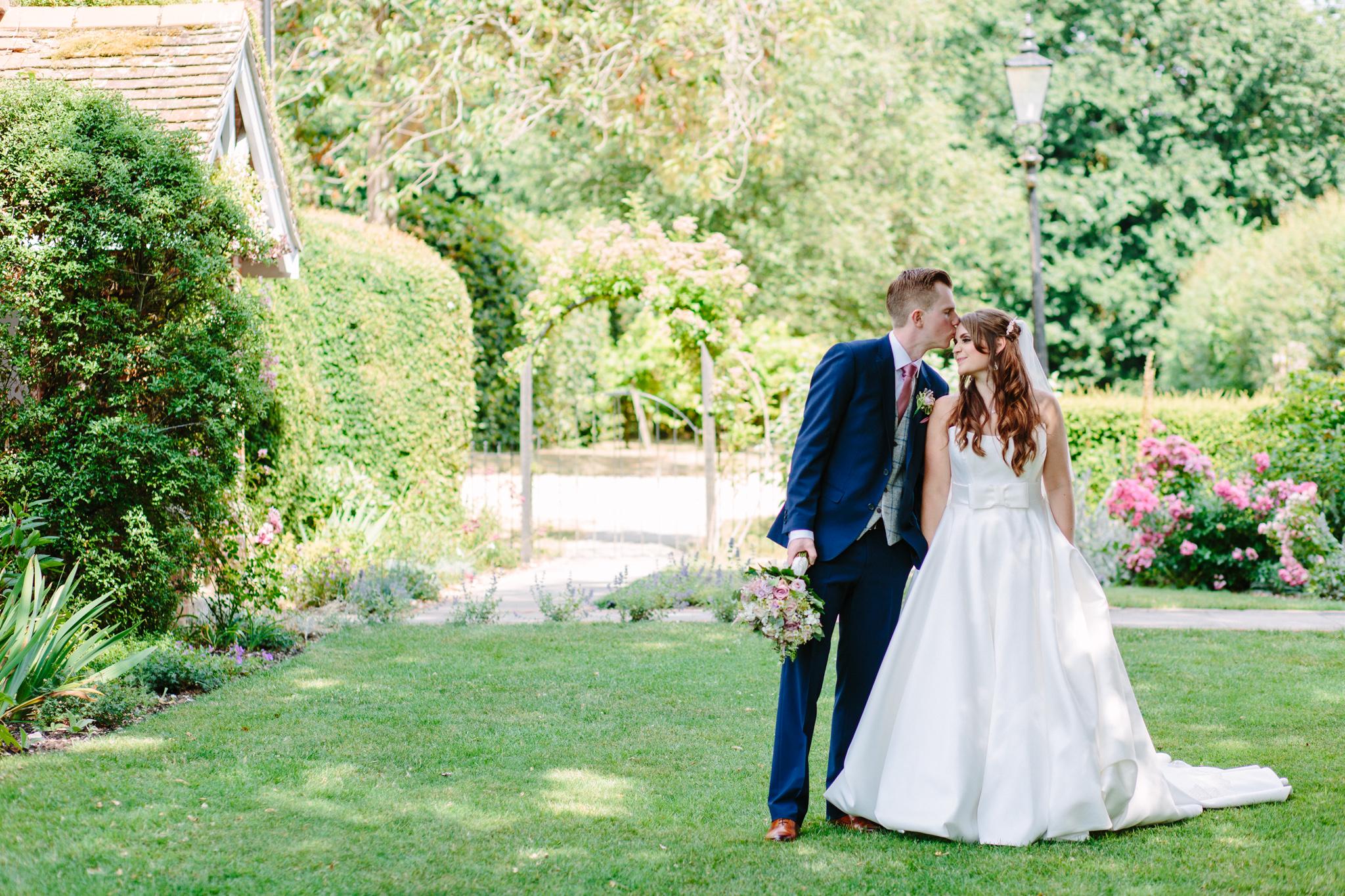 Clock Barn wedding photos-63.jpg