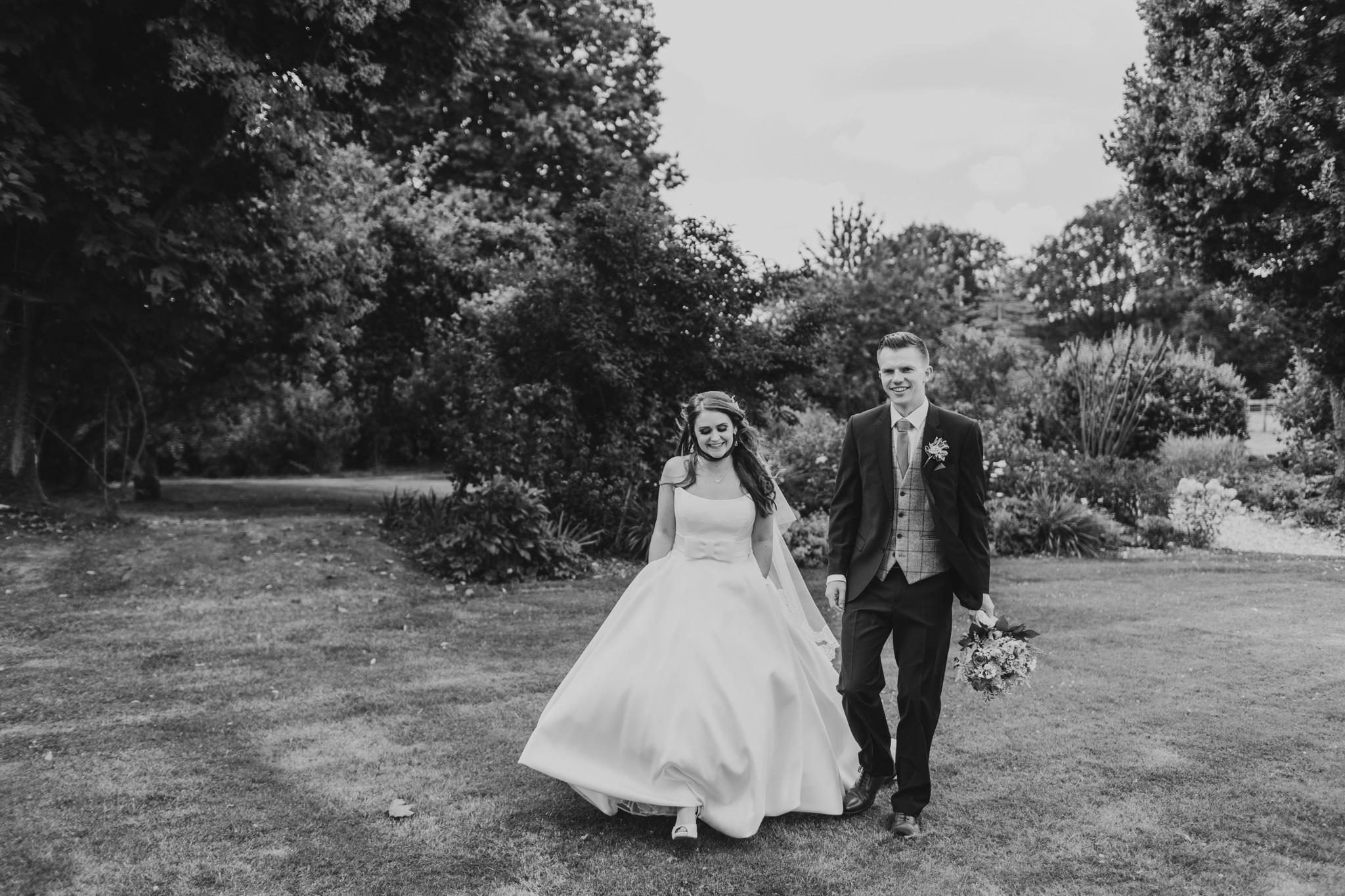 Clock Barn wedding photos-66.jpg
