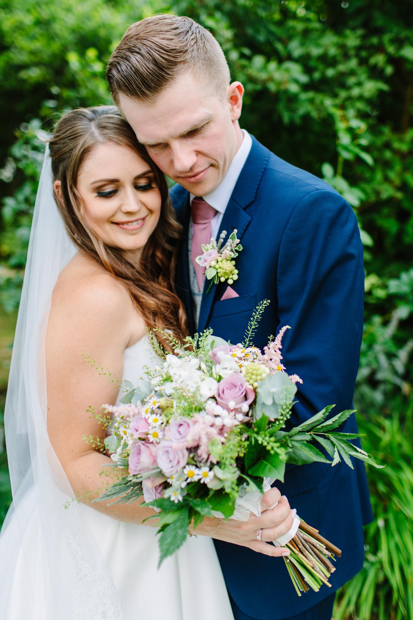Clock Barn wedding photos-65.jpg