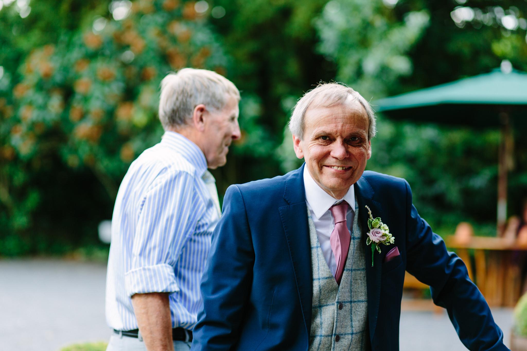 Clock Barn wedding photos-67.jpg
