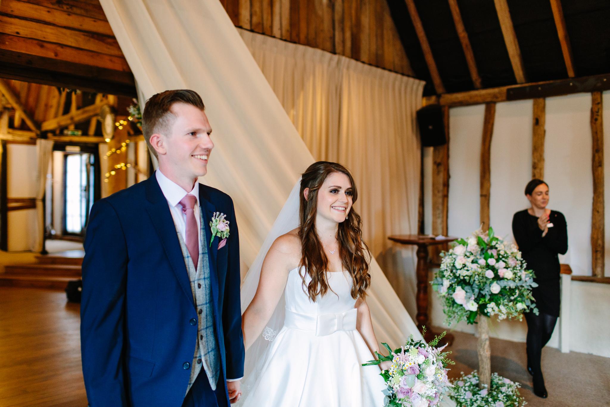 Clock Barn wedding photos-70.jpg