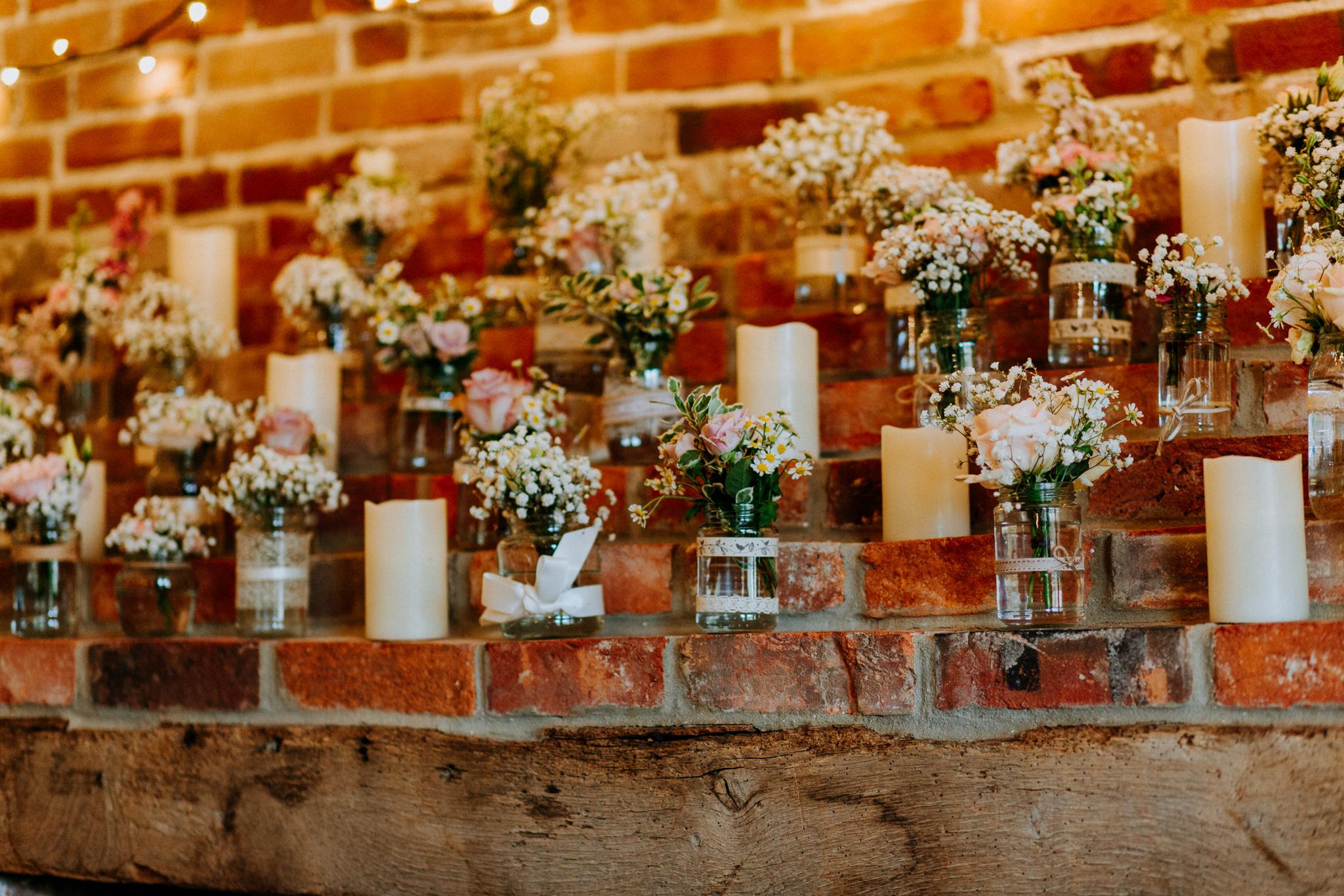 Clock Barn wedding photos-73.jpg