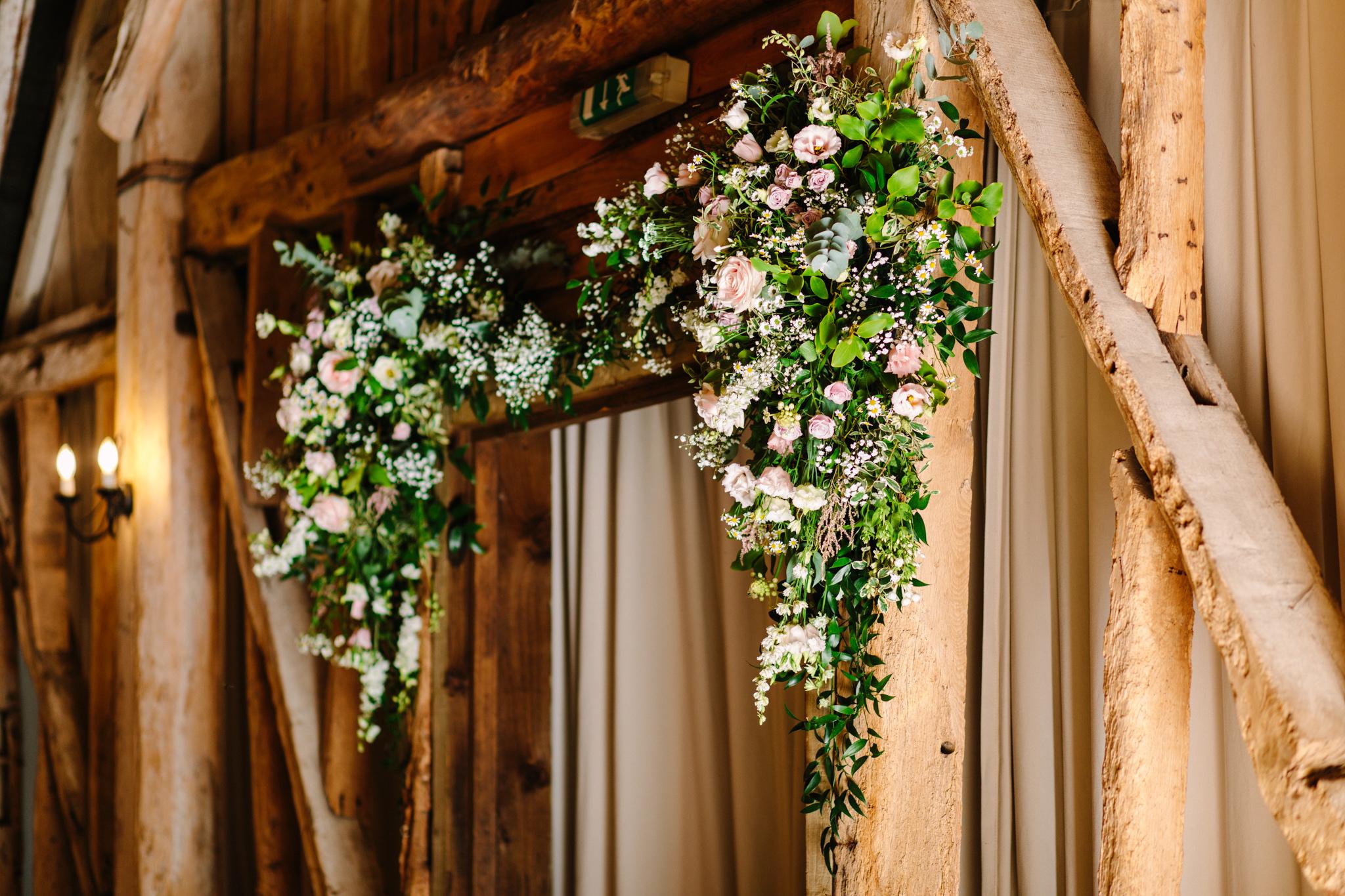 Clock Barn wedding photos-74.jpg