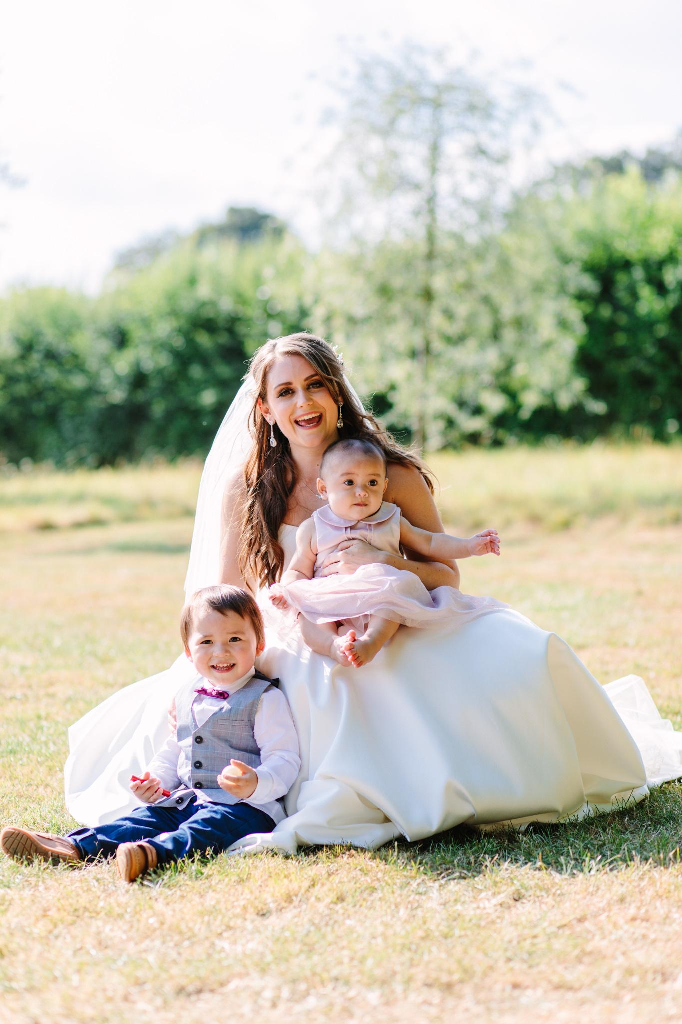Clock Barn wedding photos-75.jpg