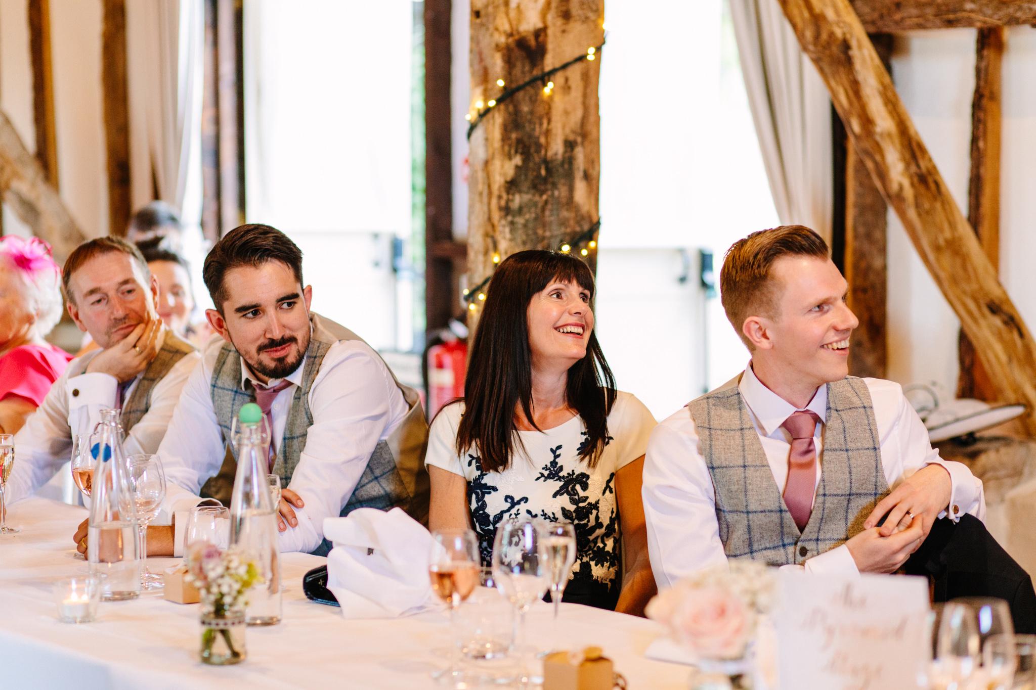 Clock Barn wedding photos-77.jpg