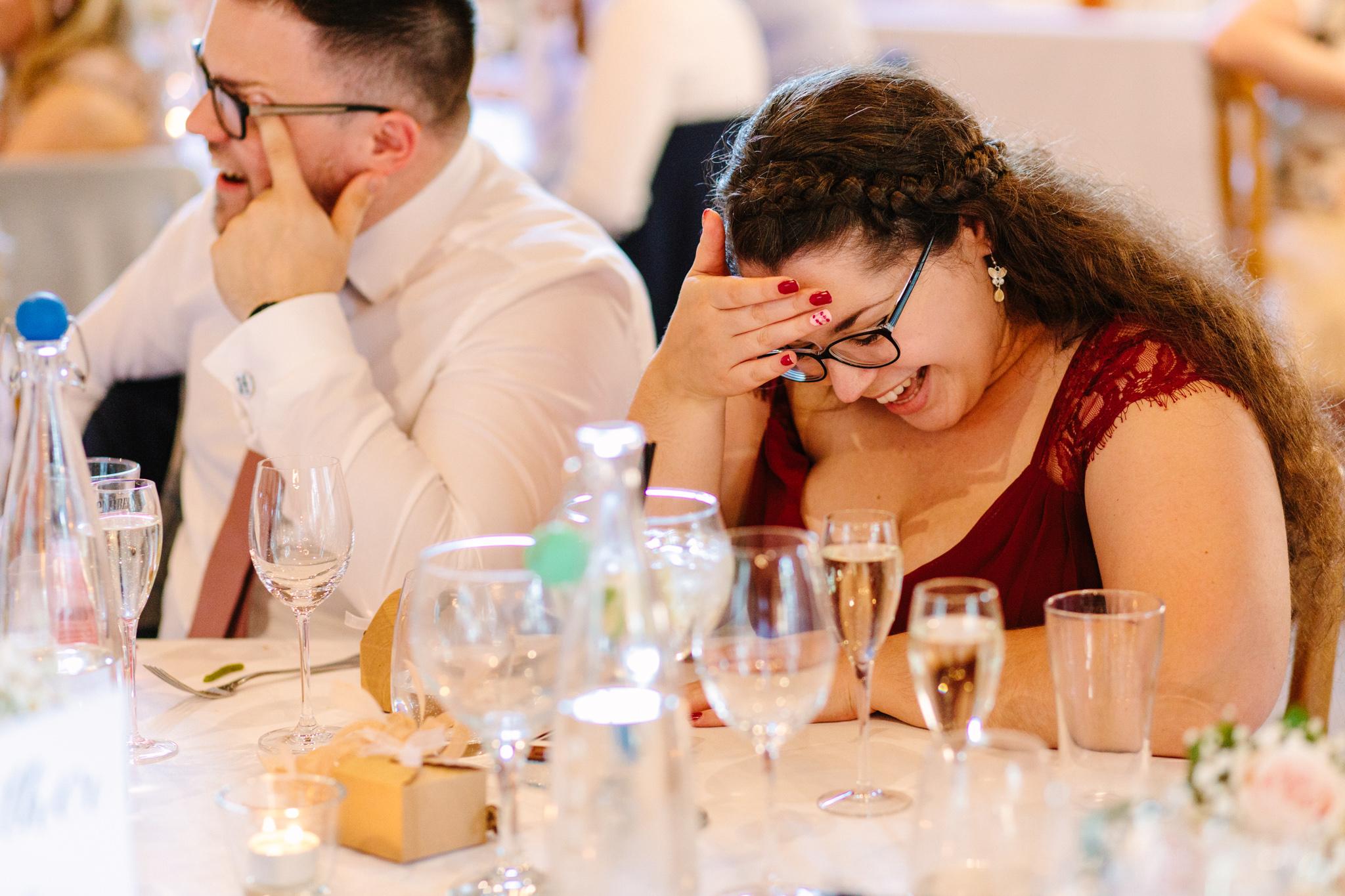 Clock Barn wedding photos-82.jpg