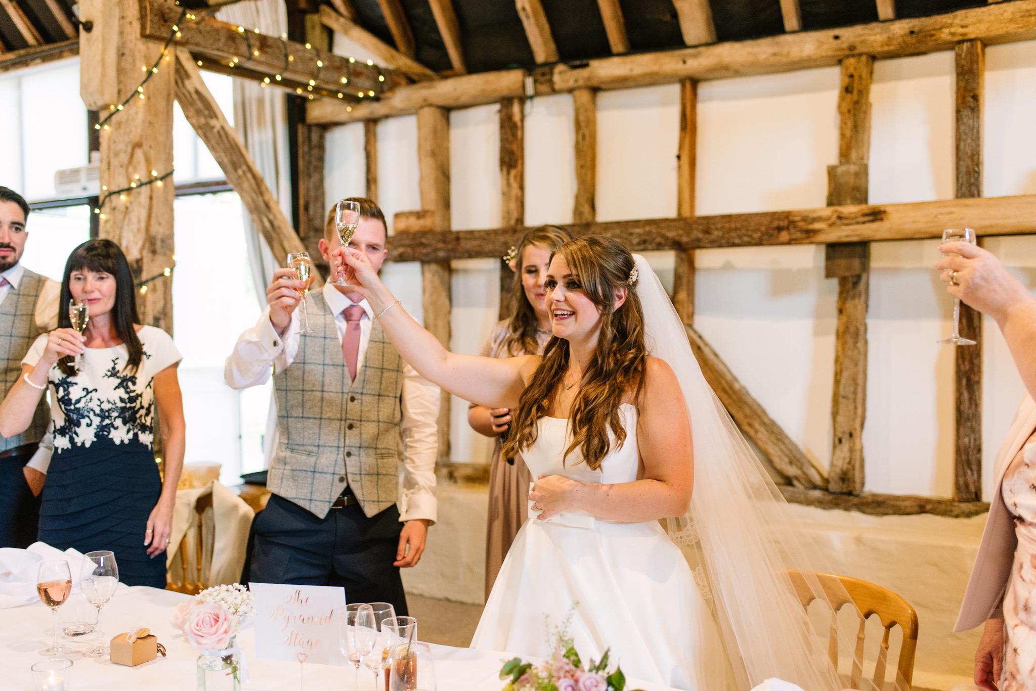 Clock Barn wedding photos-84.jpg