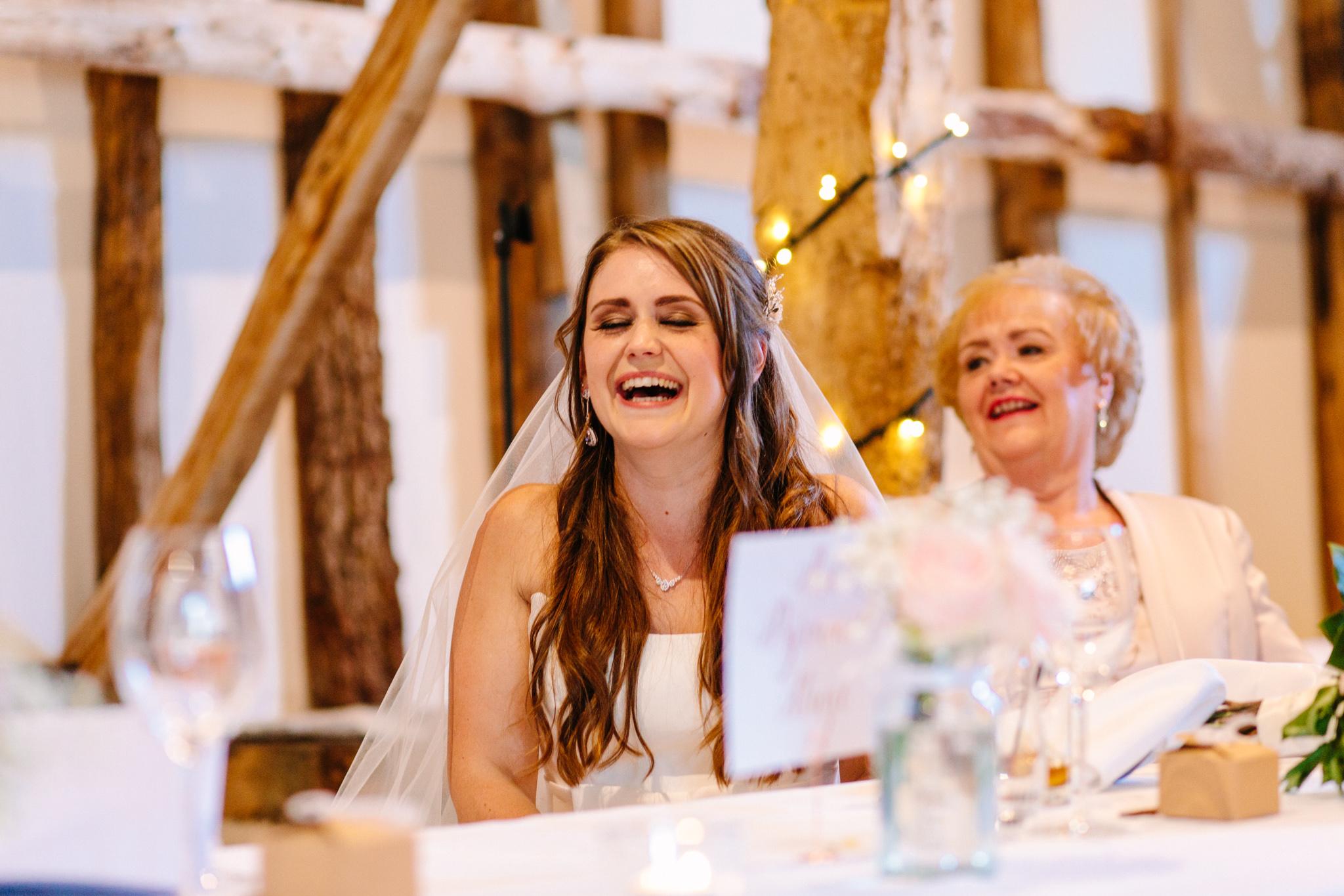 Clock Barn wedding photos-89.jpg