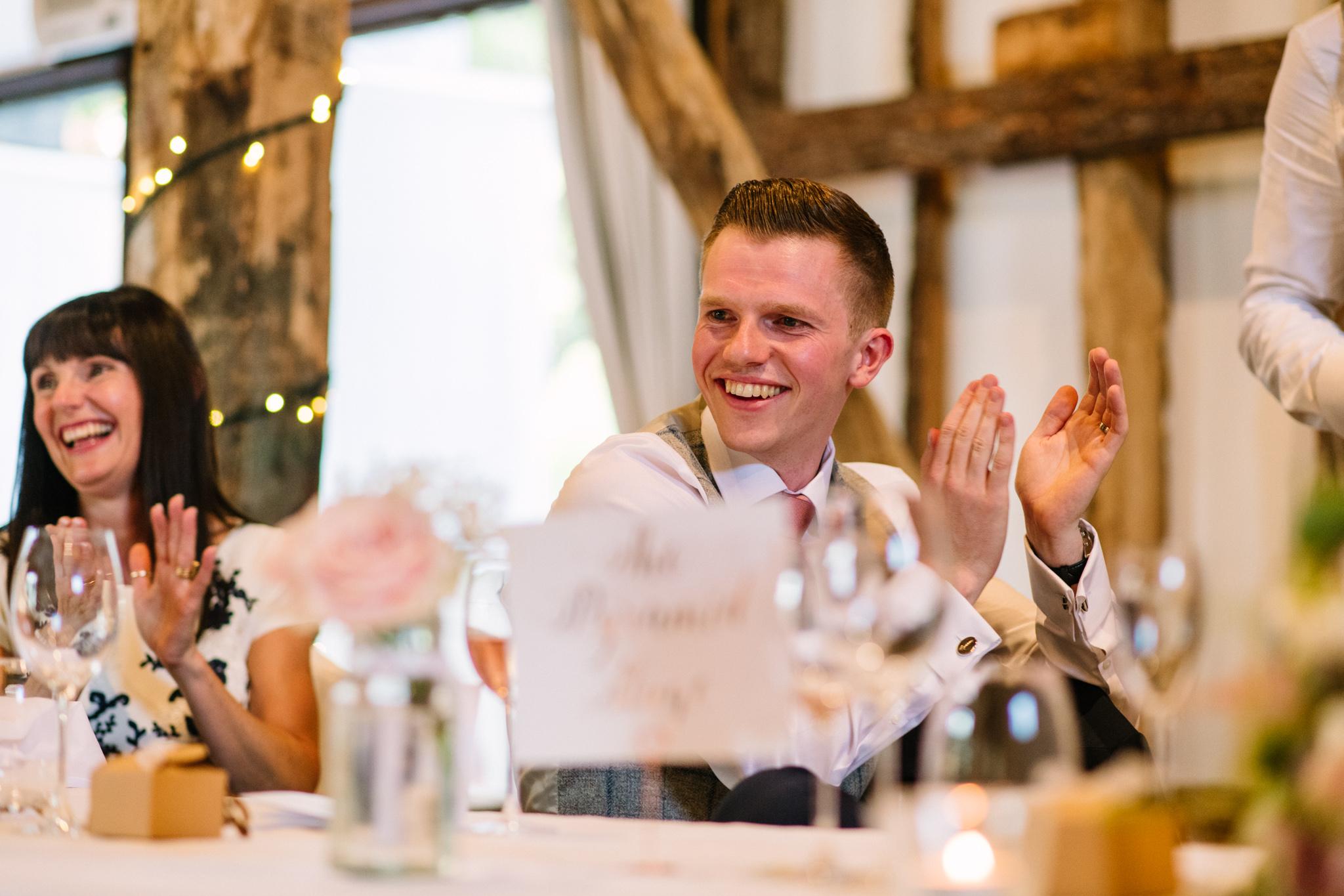 Clock Barn wedding photos-90.jpg