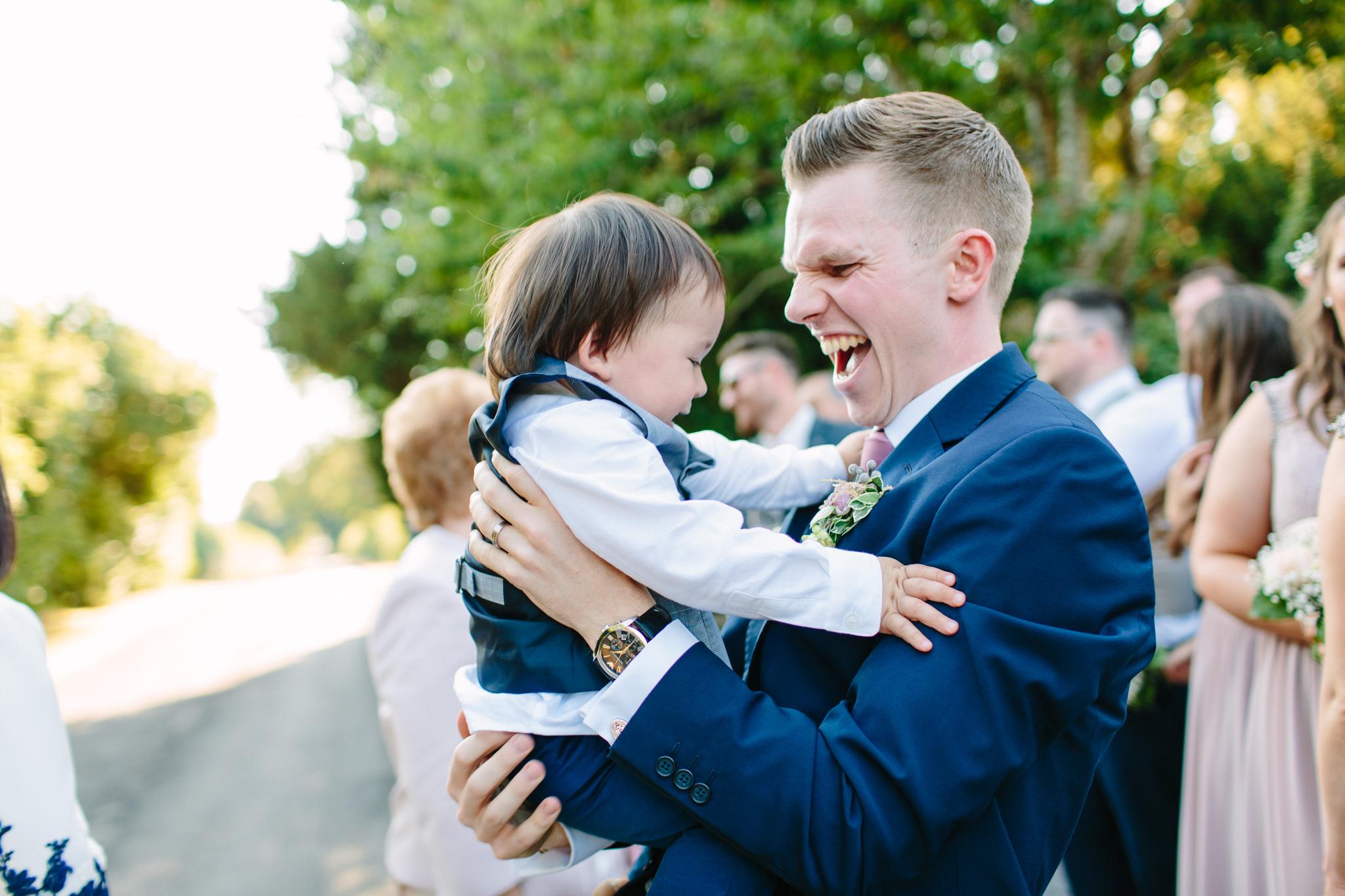 Clock Barn wedding photos-91.jpg