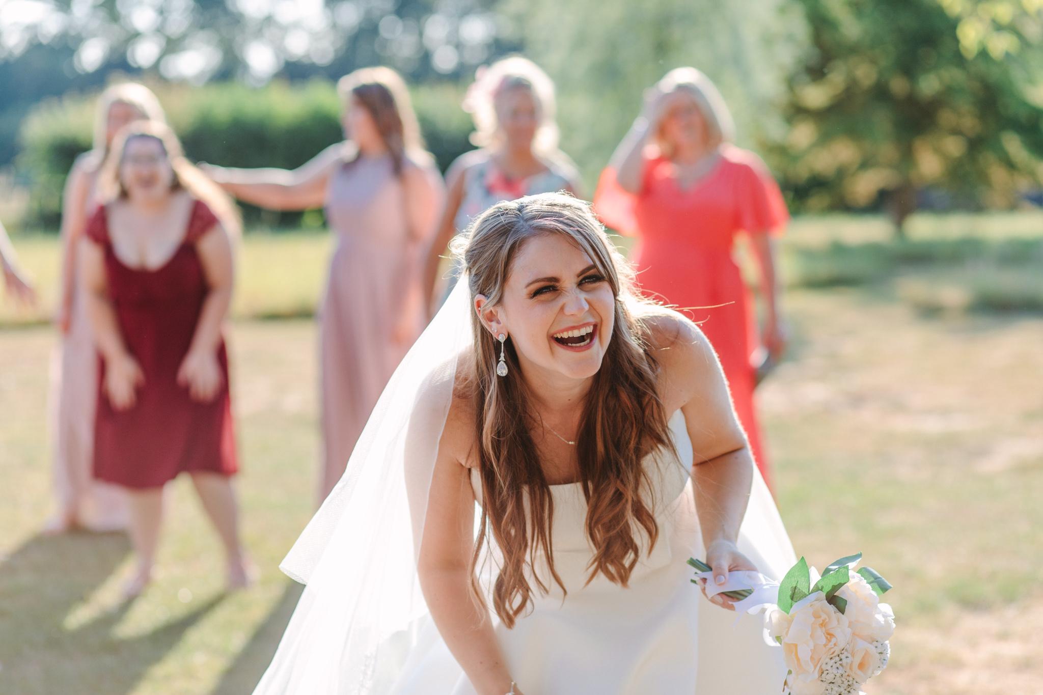 Clock Barn wedding photos-93.jpg